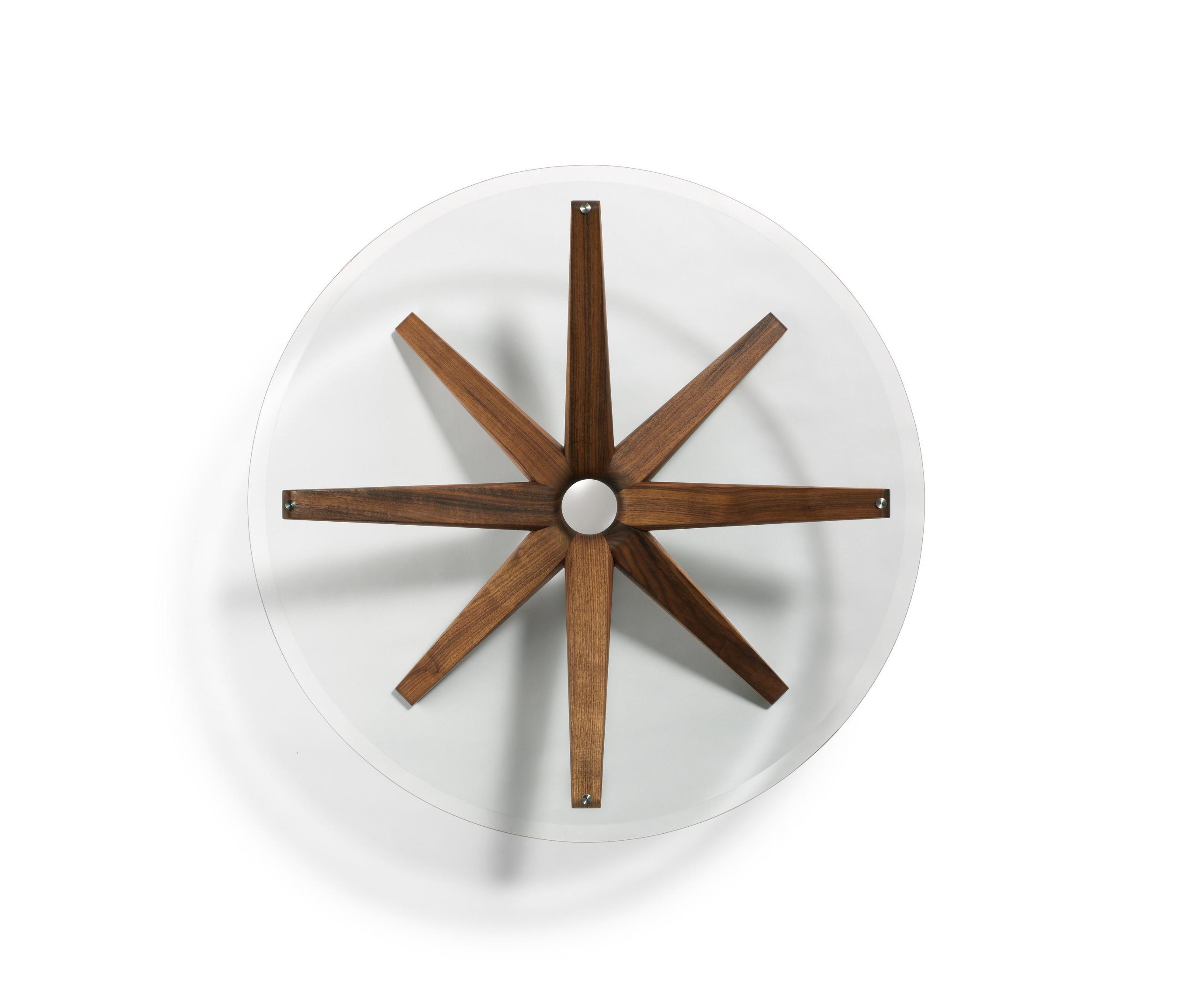 Stern Coffee Table Designer Furniture Architonic