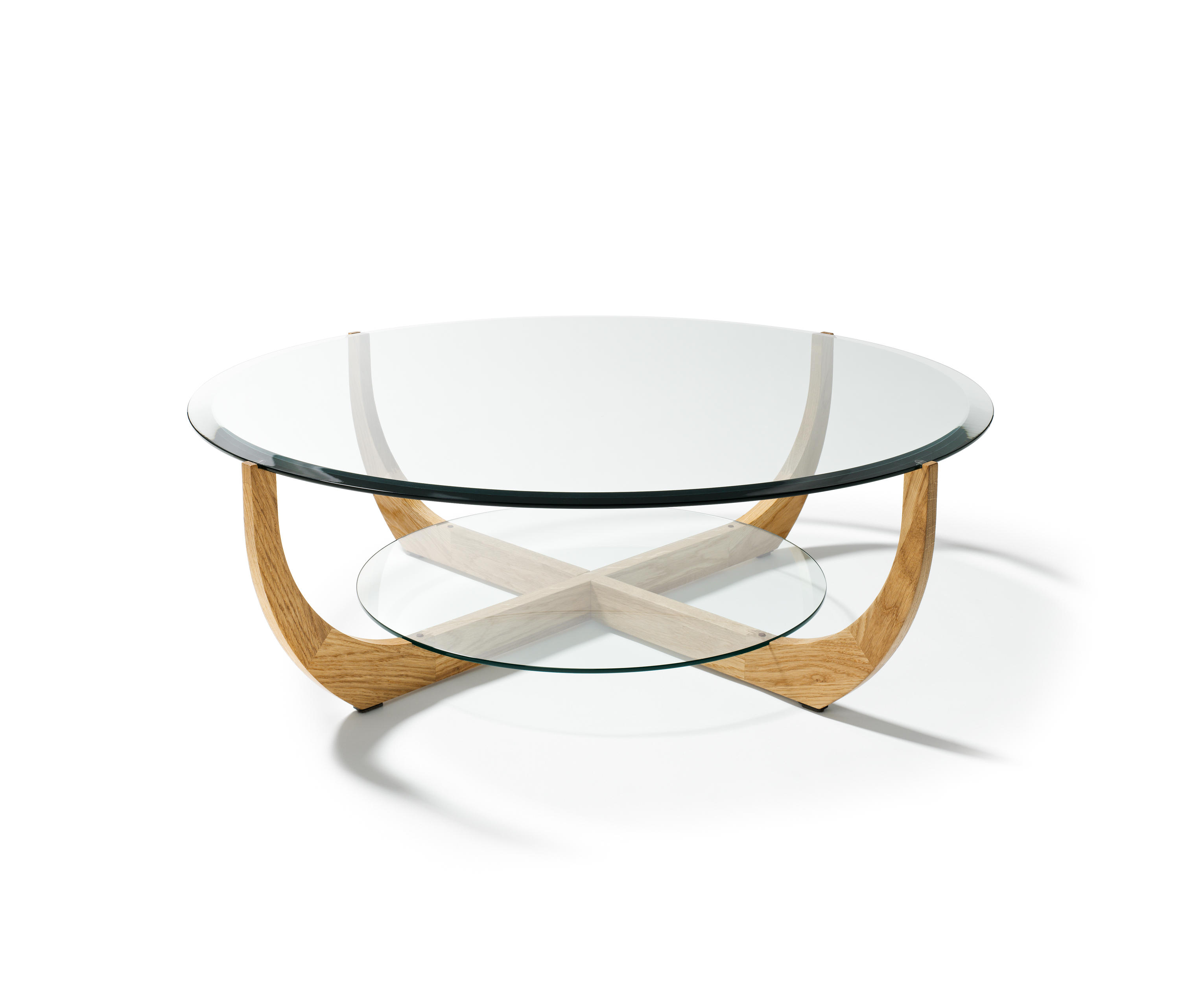 - Juwel Coffee Table & Designer Furniture Architonic