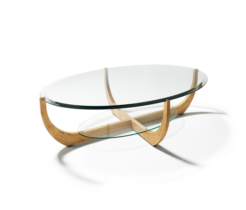 Juwel couchtisch couchtische von team 7 architonic for Couchtisch oval