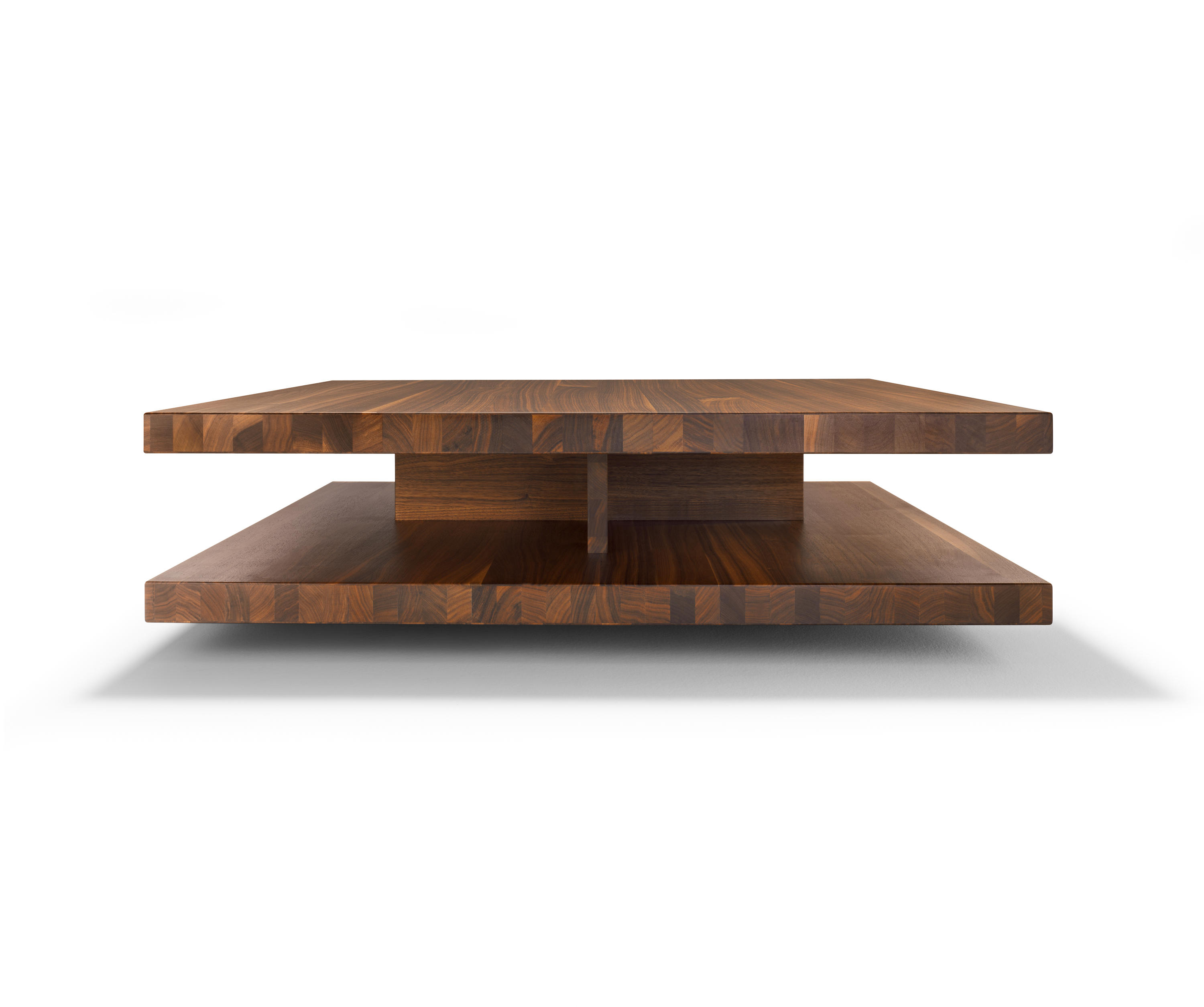 C3 Coffee Table By Team 7 Tables