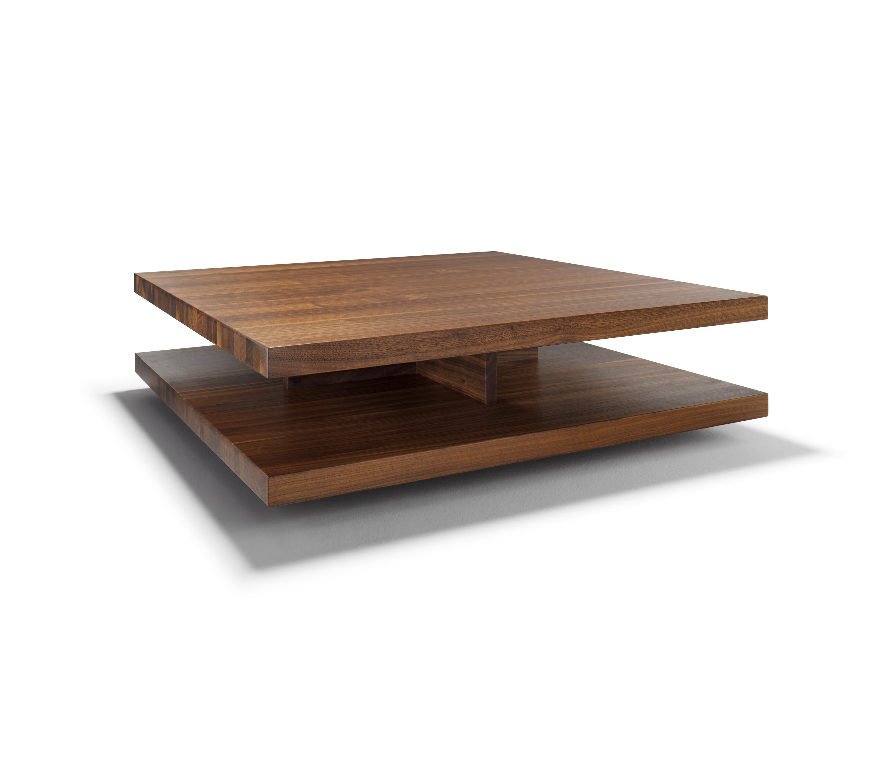... C3 Coffee Table By TEAM 7 | Lounge Tables ...