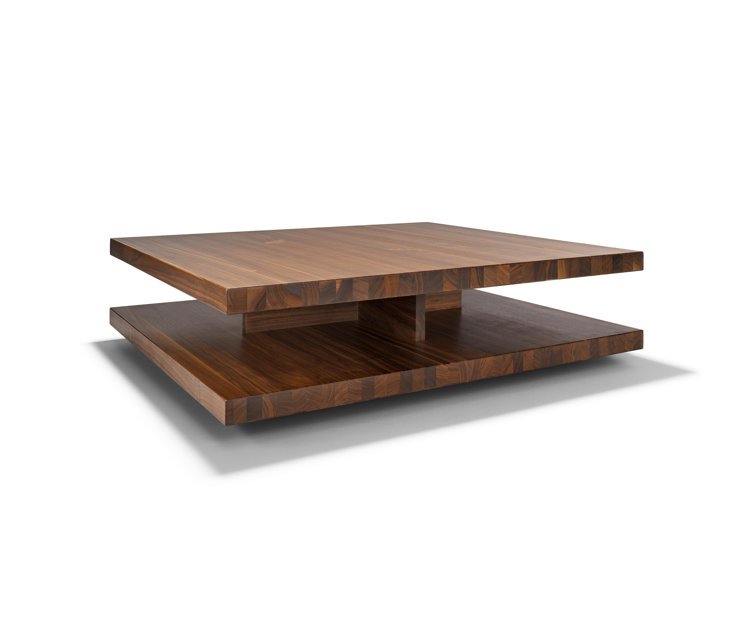 - C3 Coffee Table & Designer Furniture Architonic