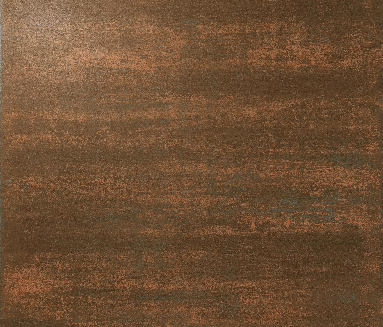 oxide corten natural sk carrelage pour sol de inalco. Black Bedroom Furniture Sets. Home Design Ideas
