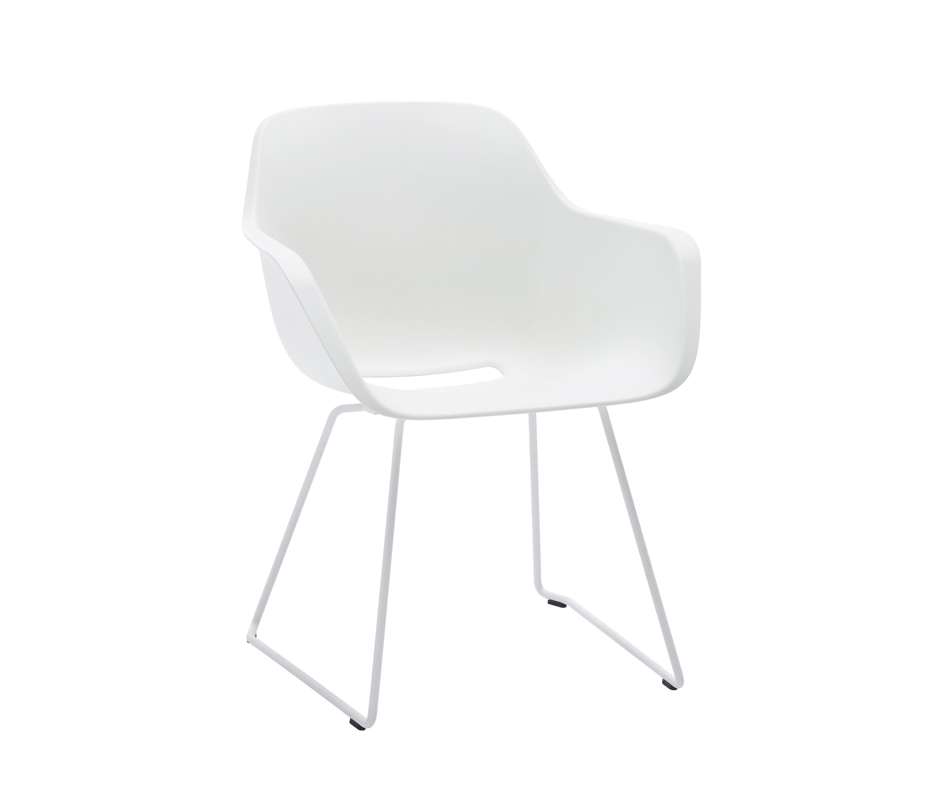 CAPTAIN\'S SLIDING CHAIR - Chairs from extremis   Architonic