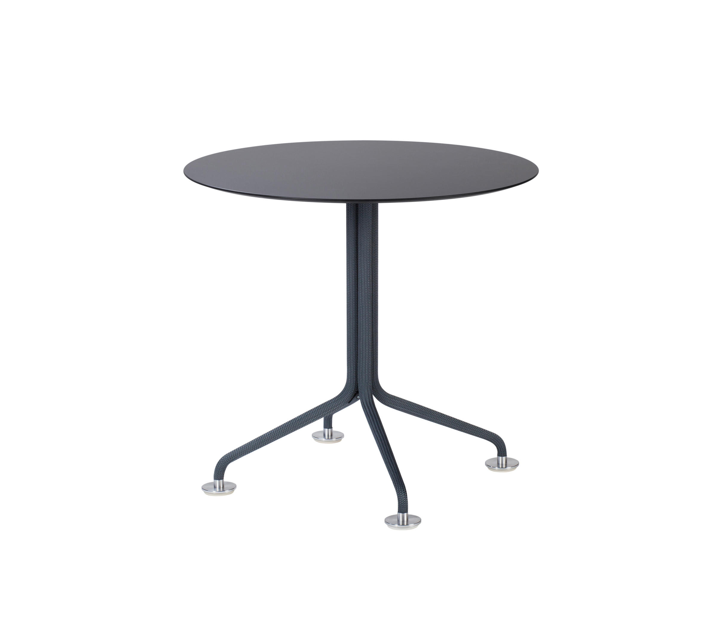 ... Aria Table ATP C By Accademia | Dining Tables