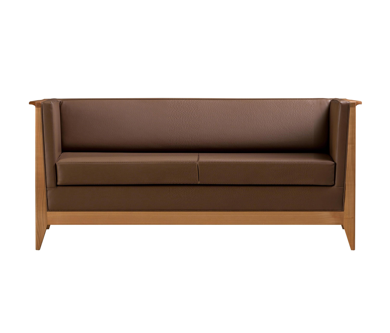 Great divano by morelato lounge sofas with divano - Ikea torino divani letto ...