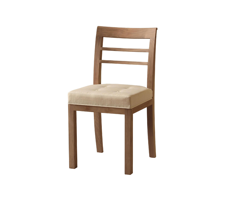 sedia 900 sedie visitatori morelato architonic