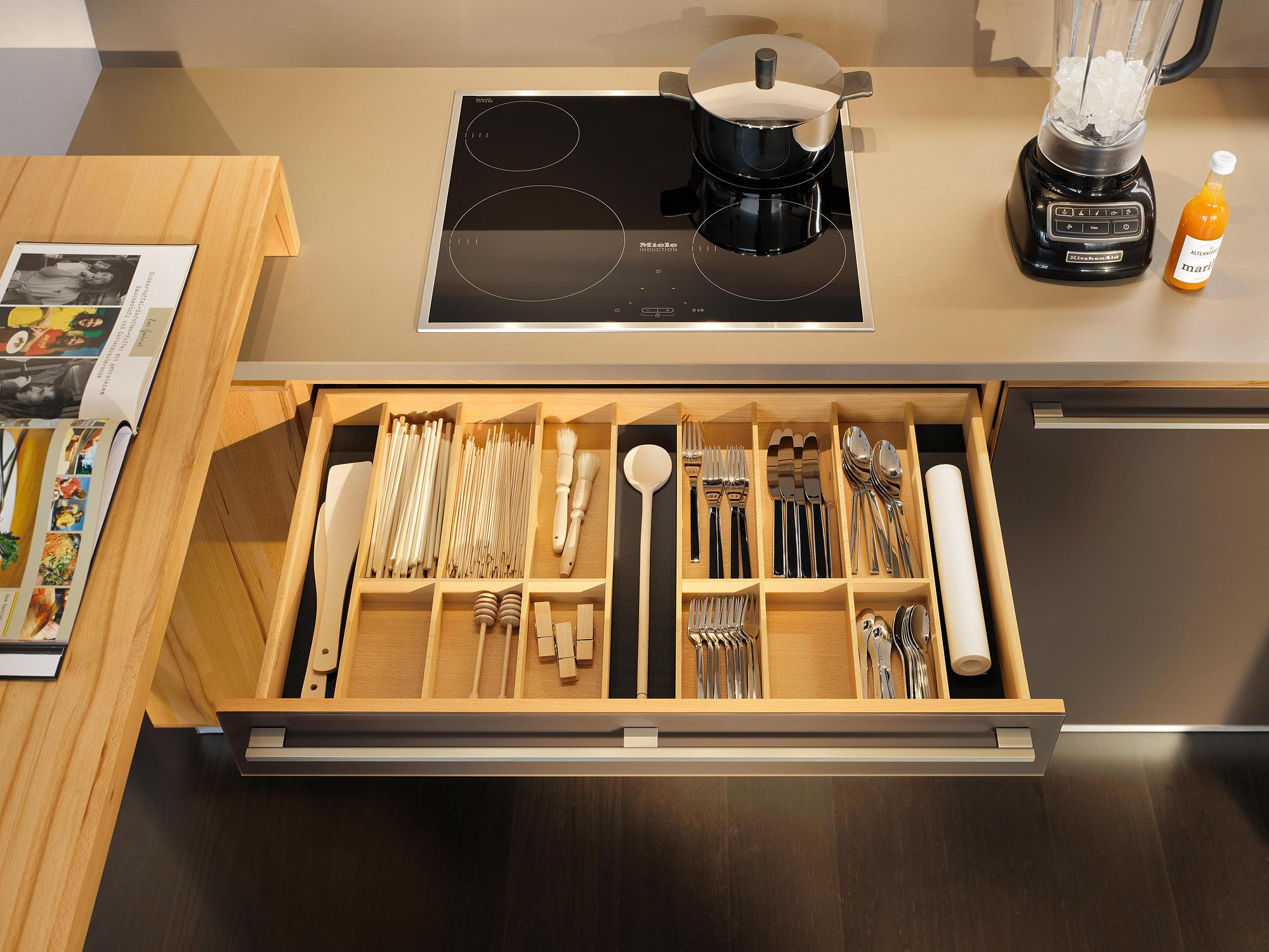 Team 7 Küche Preis ~ Home Design Ideen