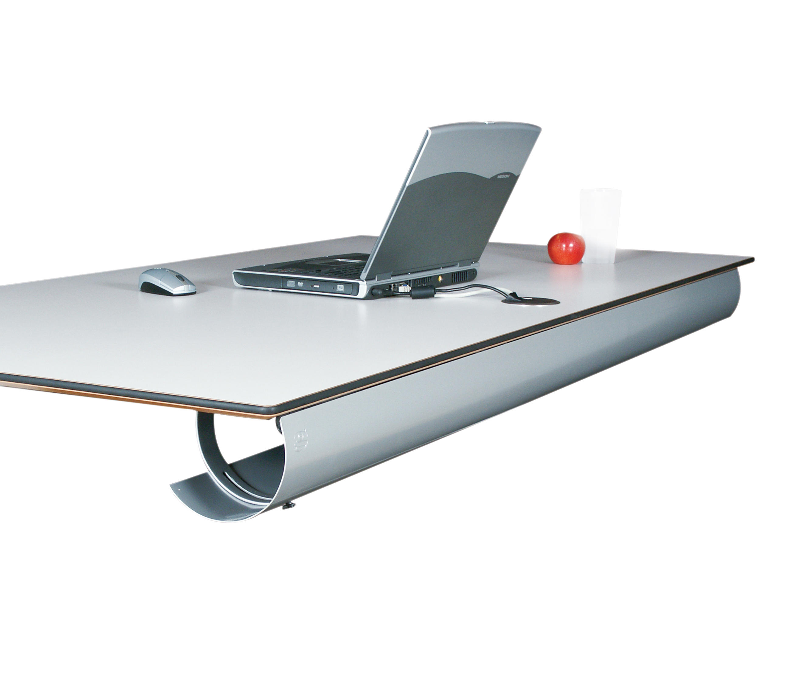 HALFPIPE - Table equipment from Götessons | Architonic