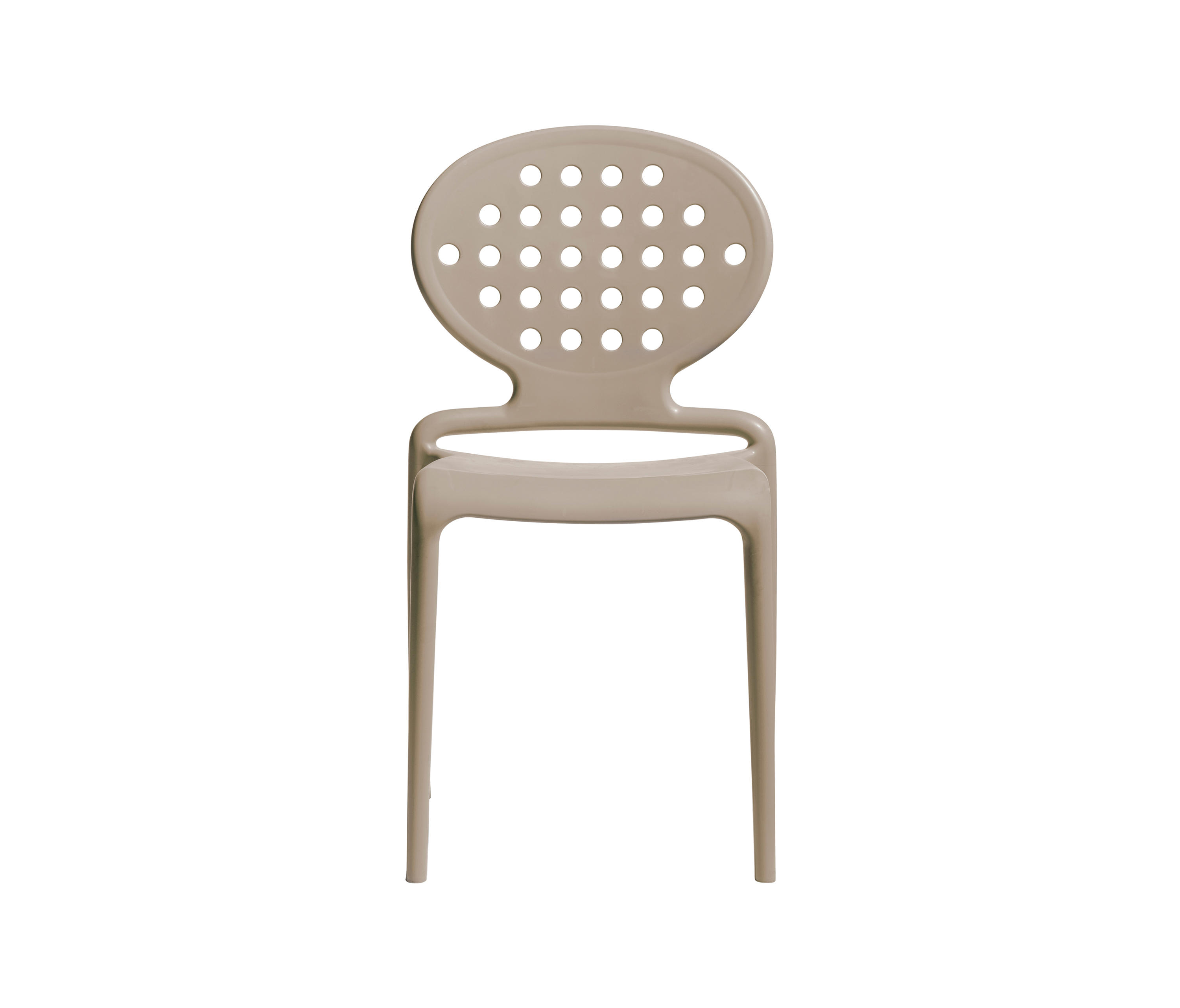 COLETTE - Multipurpose chairs from Scab Design   Architonic