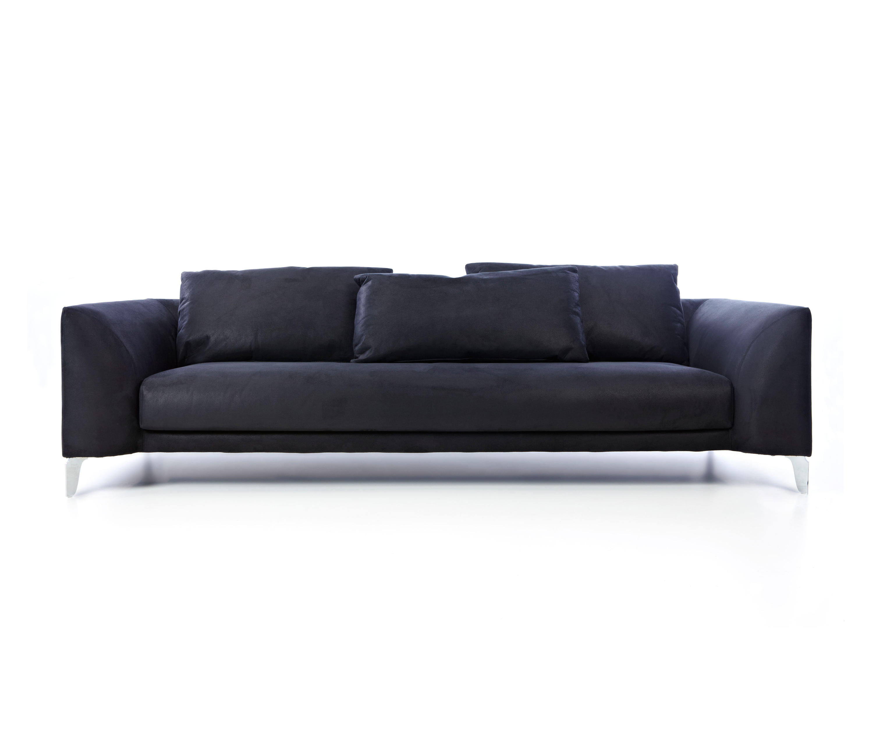 Nice ... Canvas Sofa By Moooi | Lounge Sofas ...
