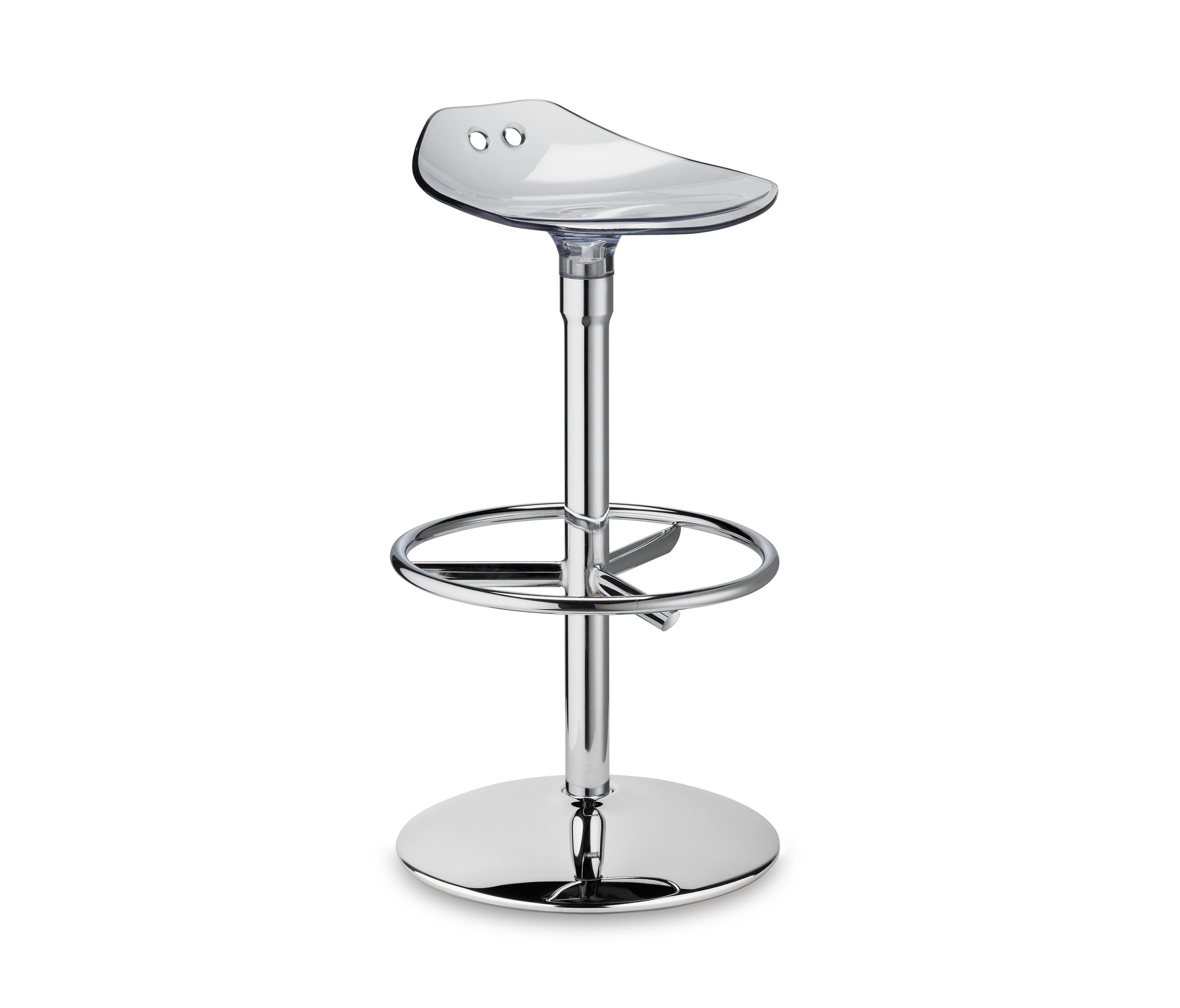 FROG TWIST STOOL - Bar stools from Scab Design | Architonic