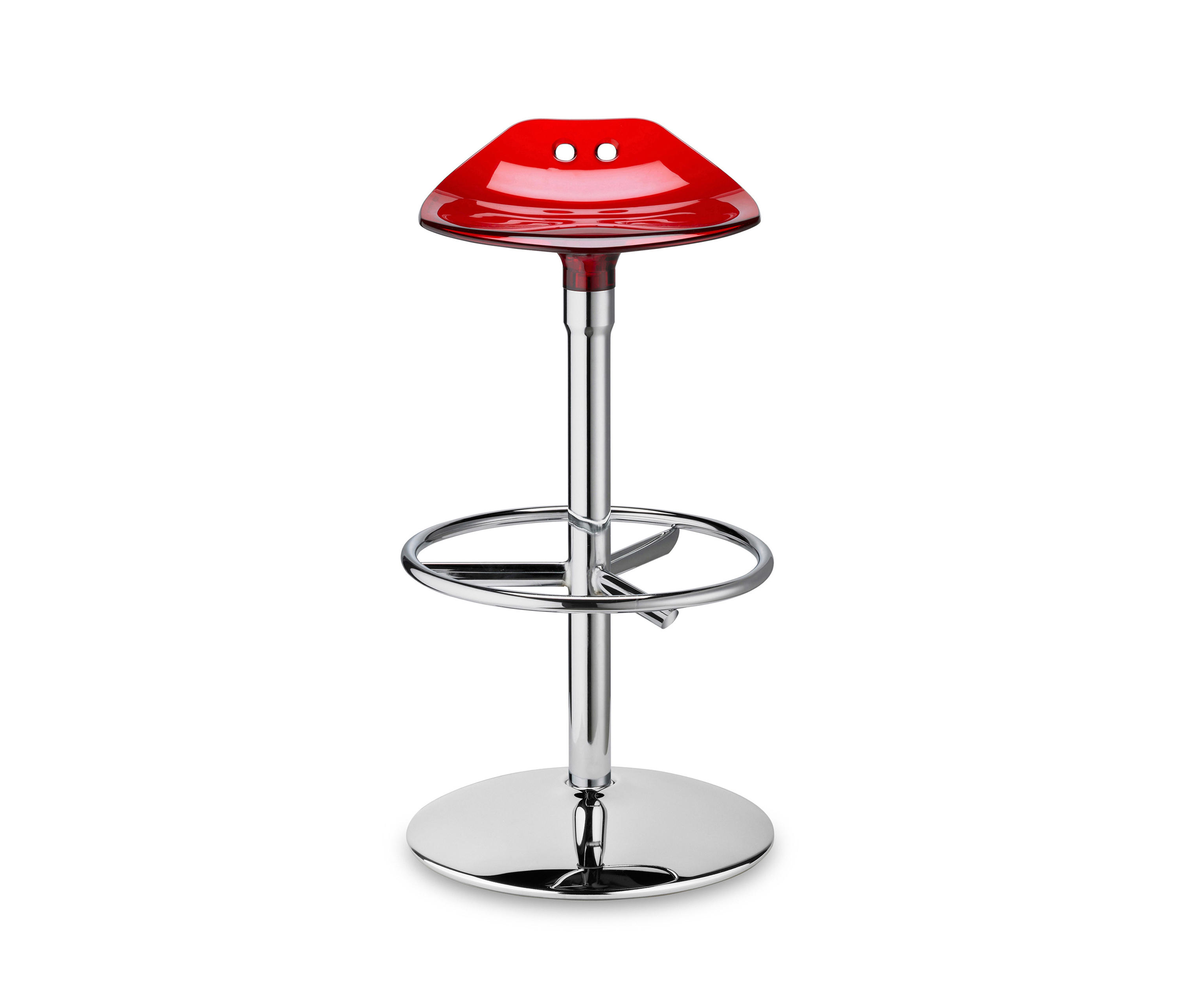 Stupendous Frog Twist Stool Designer Furniture Architonic Andrewgaddart Wooden Chair Designs For Living Room Andrewgaddartcom