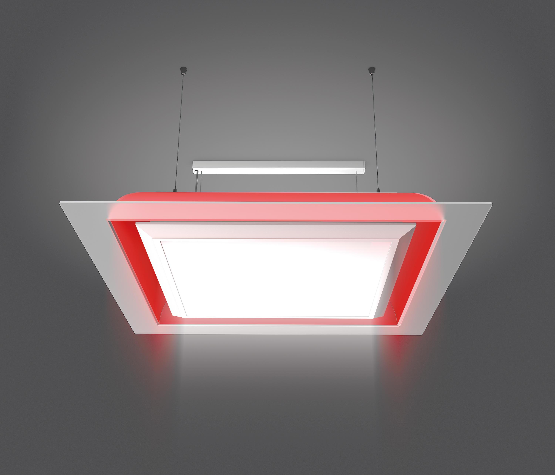 Econe hybrid pendant luminaires iluminacin general de rzb econe hybrid pendant luminaires de rzb leuchten iluminacin general aloadofball Gallery
