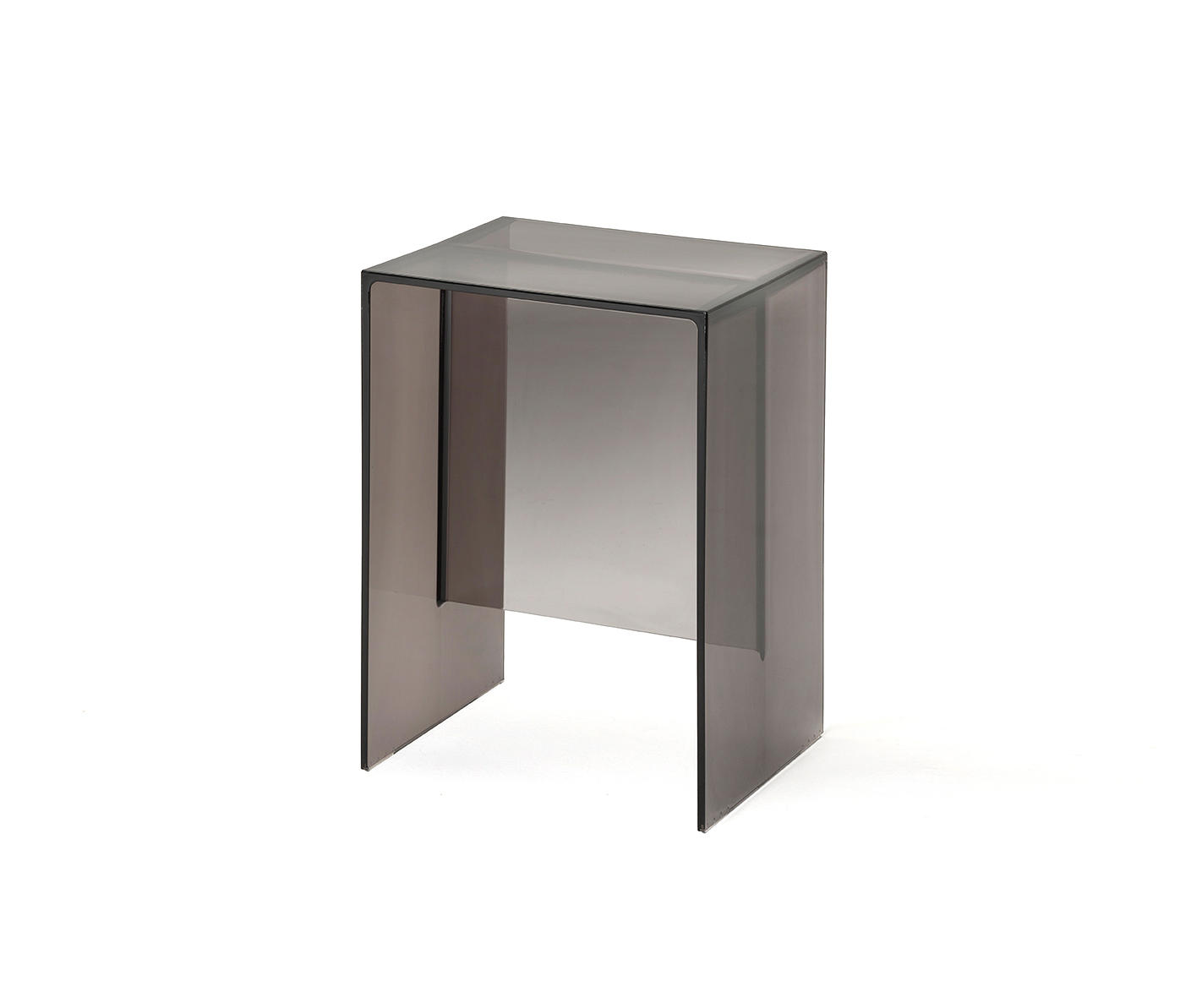 ... Max Beam By Kartell | Side Tables ...