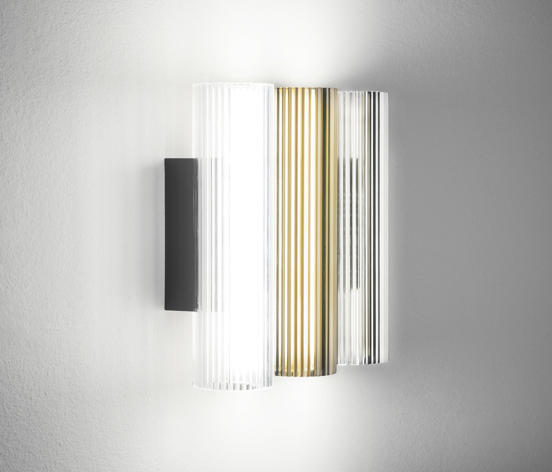 RIFLY - Allgemeinbeleuchtung von Kartell | Architonic