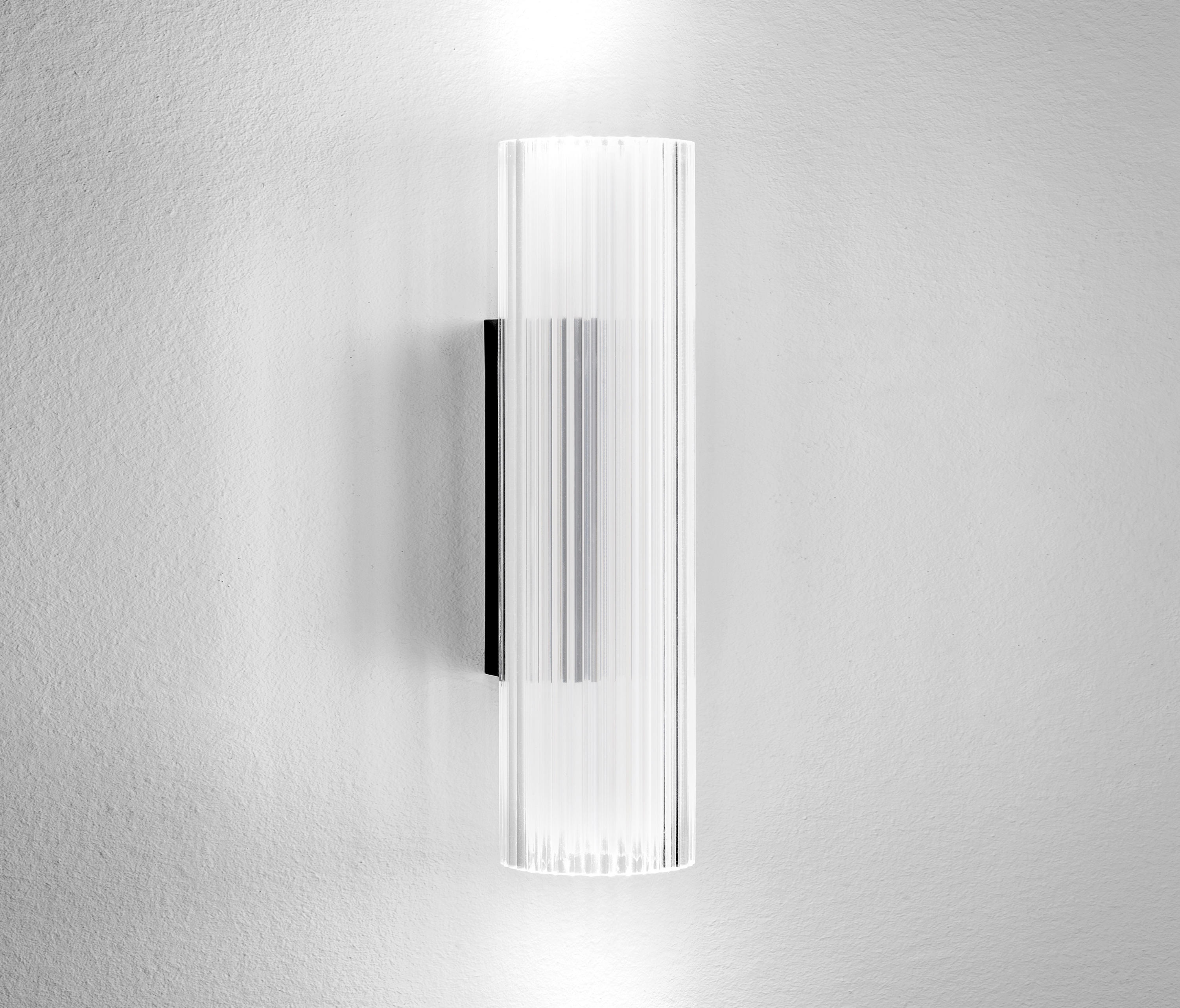 ... Rifly by Kartell | General lighting ... & RIFLY - General lighting from Kartell | Architonic azcodes.com