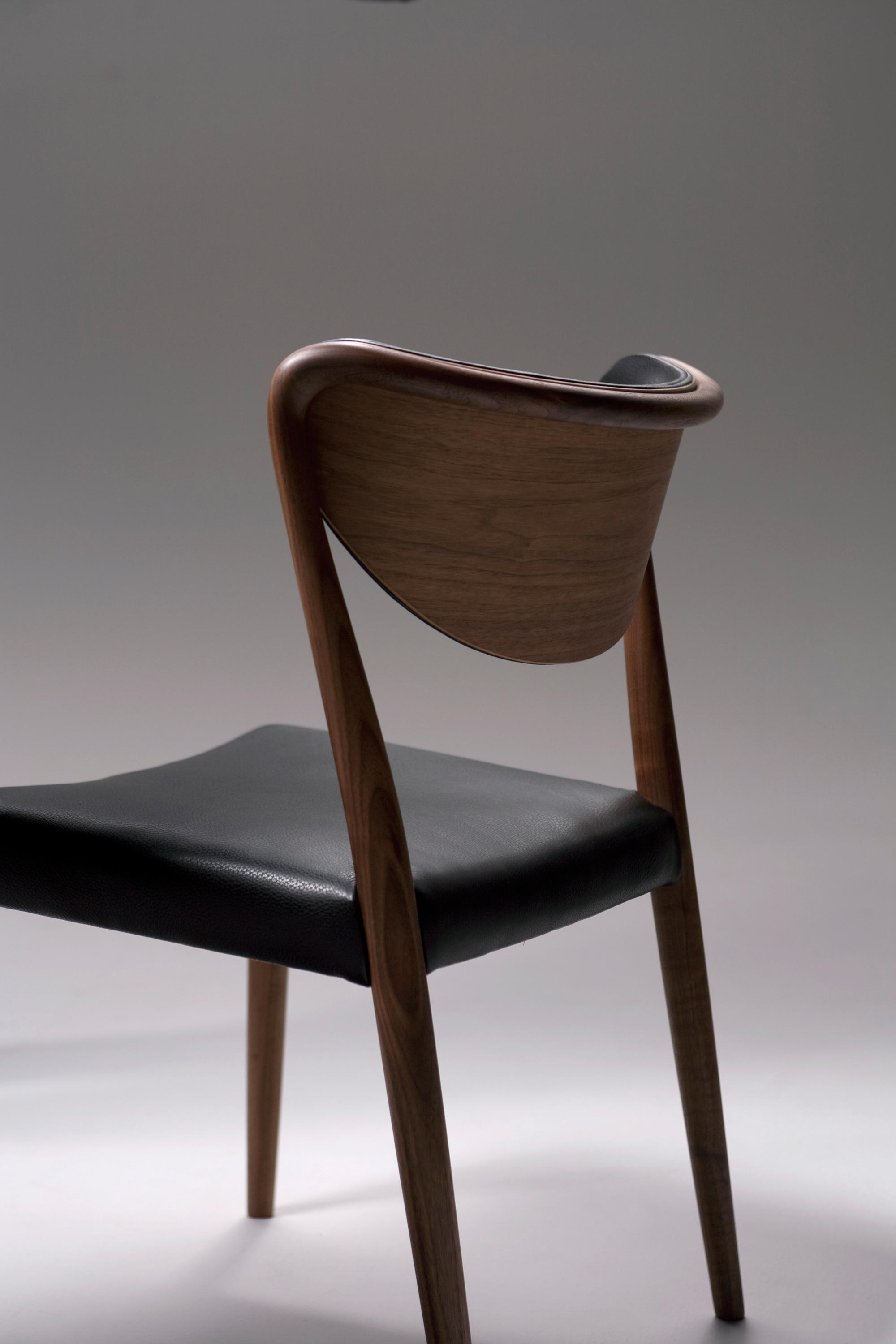 Charmant ... Marcel | Chair By Ritzwell | Chairs