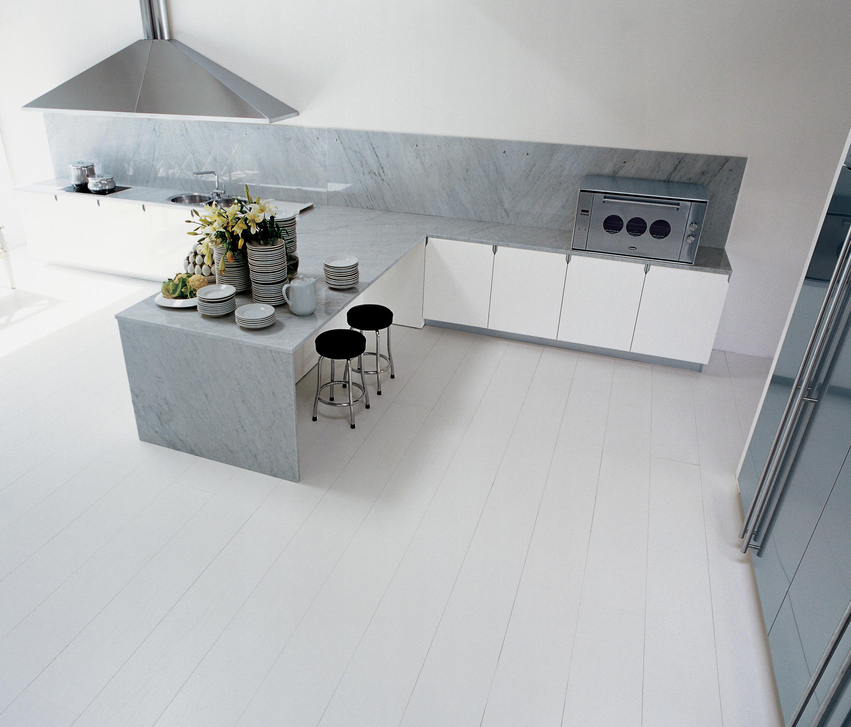 CINA - Cucine a parete Schiffini | Architonic