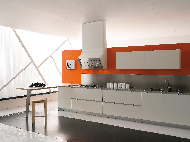 G.ONE - Cucine parete Schiffini   Architonic