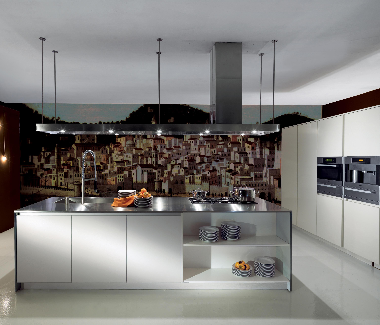 ONE - Cucine parete Schiffini   Architonic