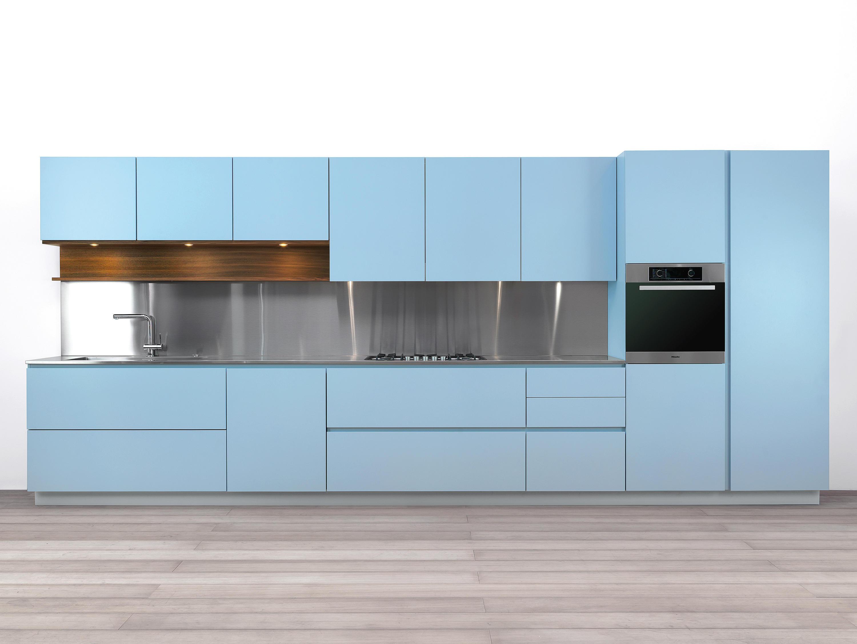 ONE12 - Cucine parete Schiffini | Architonic