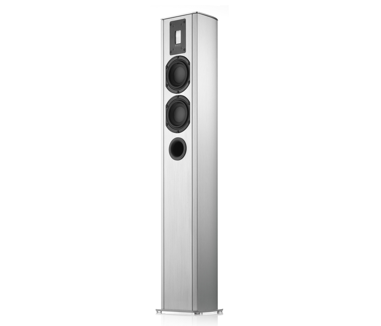 premium 3 2 soundsysteme lautsprecher von piega. Black Bedroom Furniture Sets. Home Design Ideas