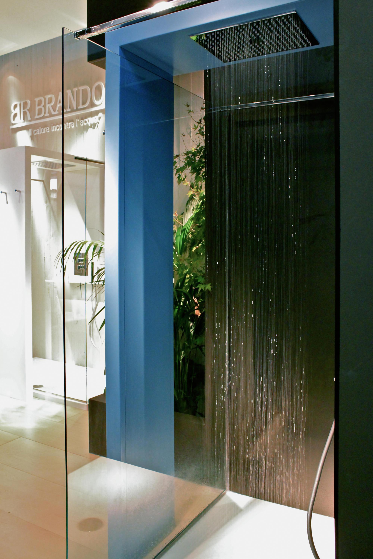 MONOLITE - Shower screens from Brandoni | Architonic