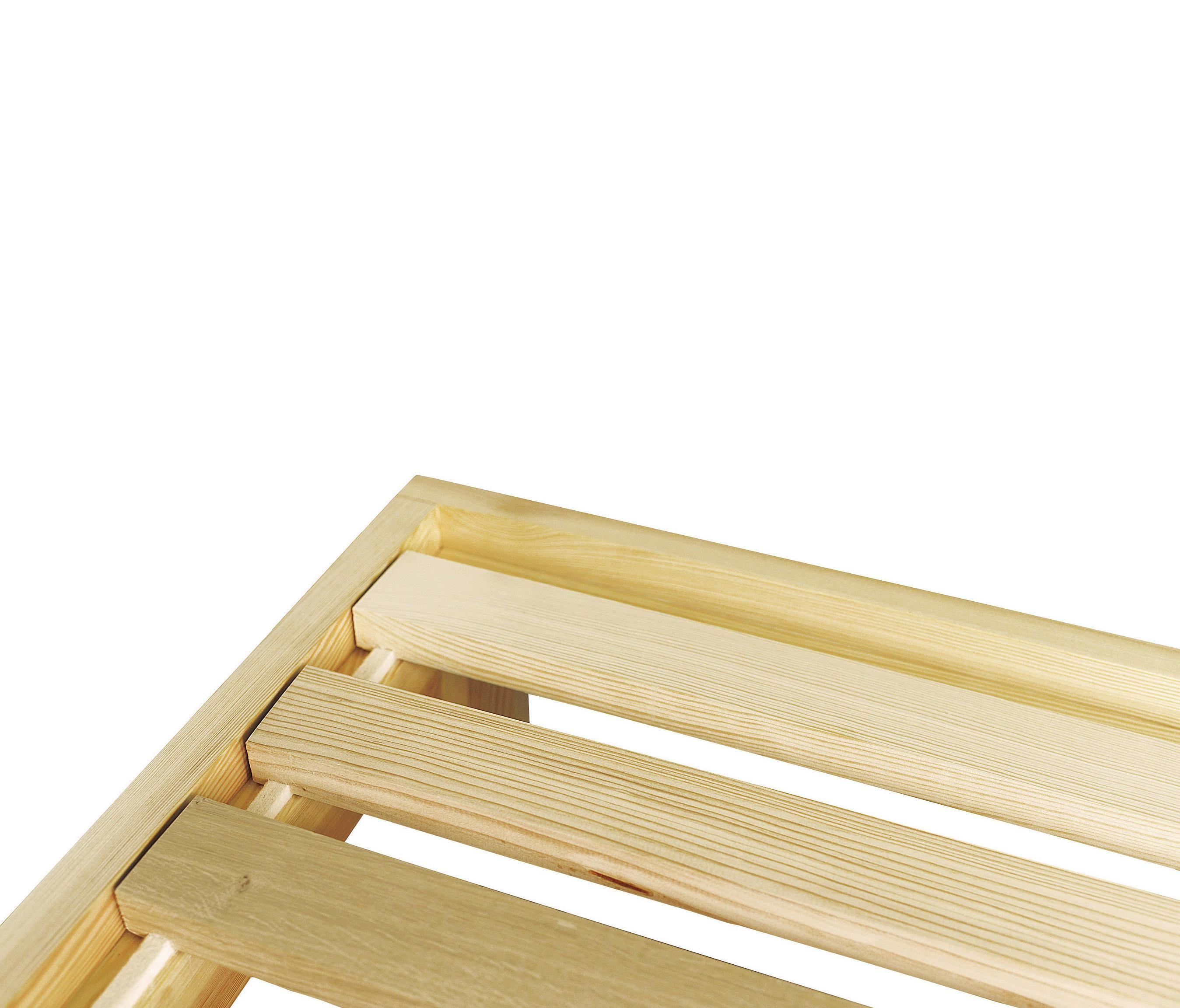 bett mit rckenlehne nolte ipanema bettanlage in gren mit und mit with bett mit rckenlehne. Black Bedroom Furniture Sets. Home Design Ideas