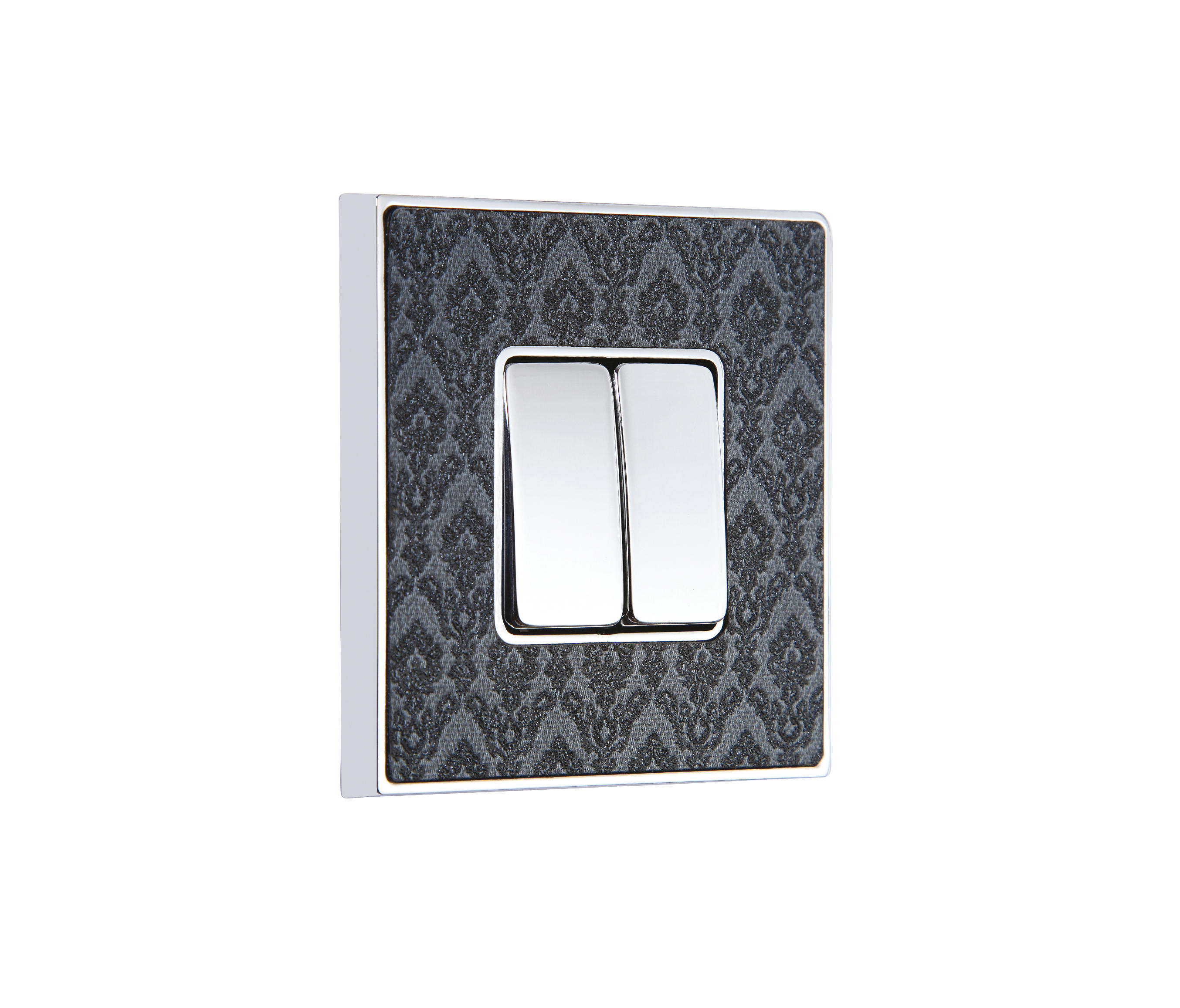VINTAGE TAPESTRY SWITCH - Two-way switches from FEDE | Architonic