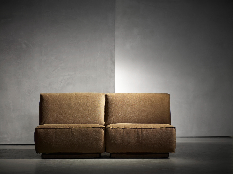 Bon ... DOUTZEN Sofa By Piet Boon | Sofas