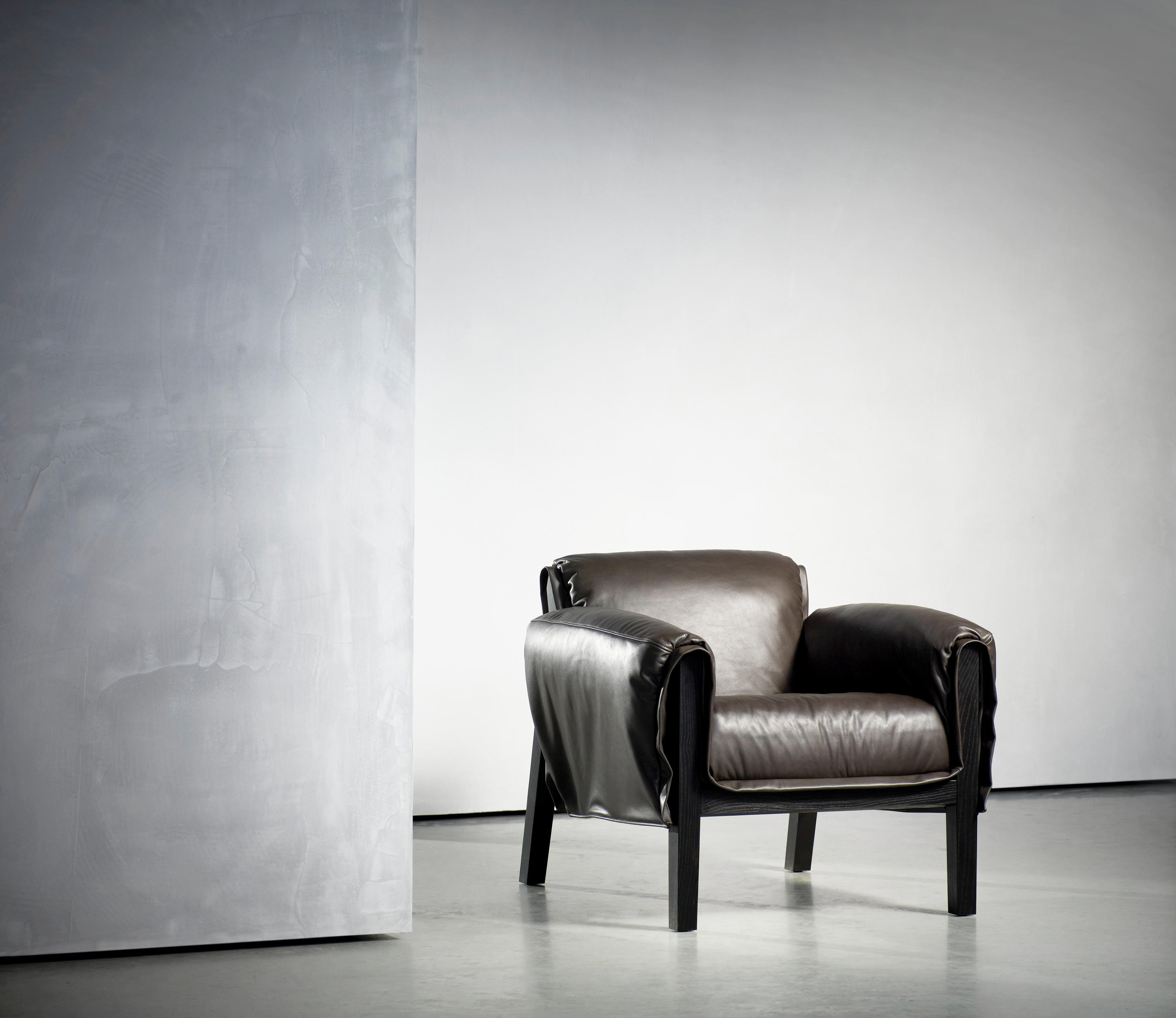 kent armchair armchairs from piet boon architonic