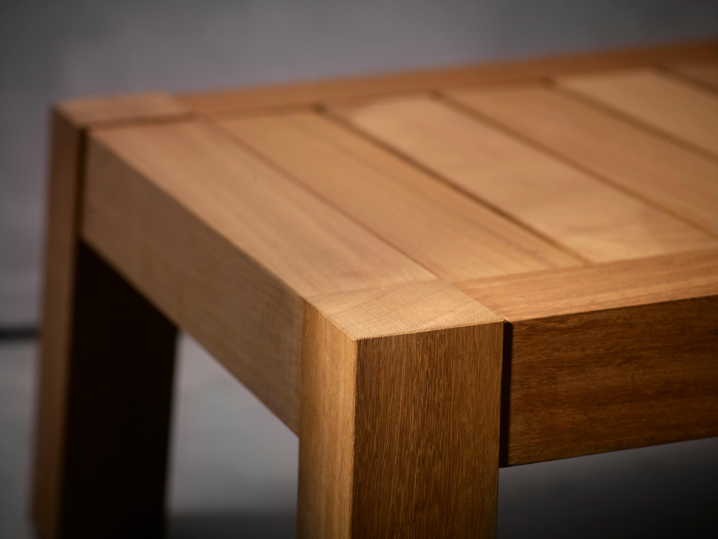 ANNET COFFEETABLE - Coffee tables from Piet Boon | Architonic