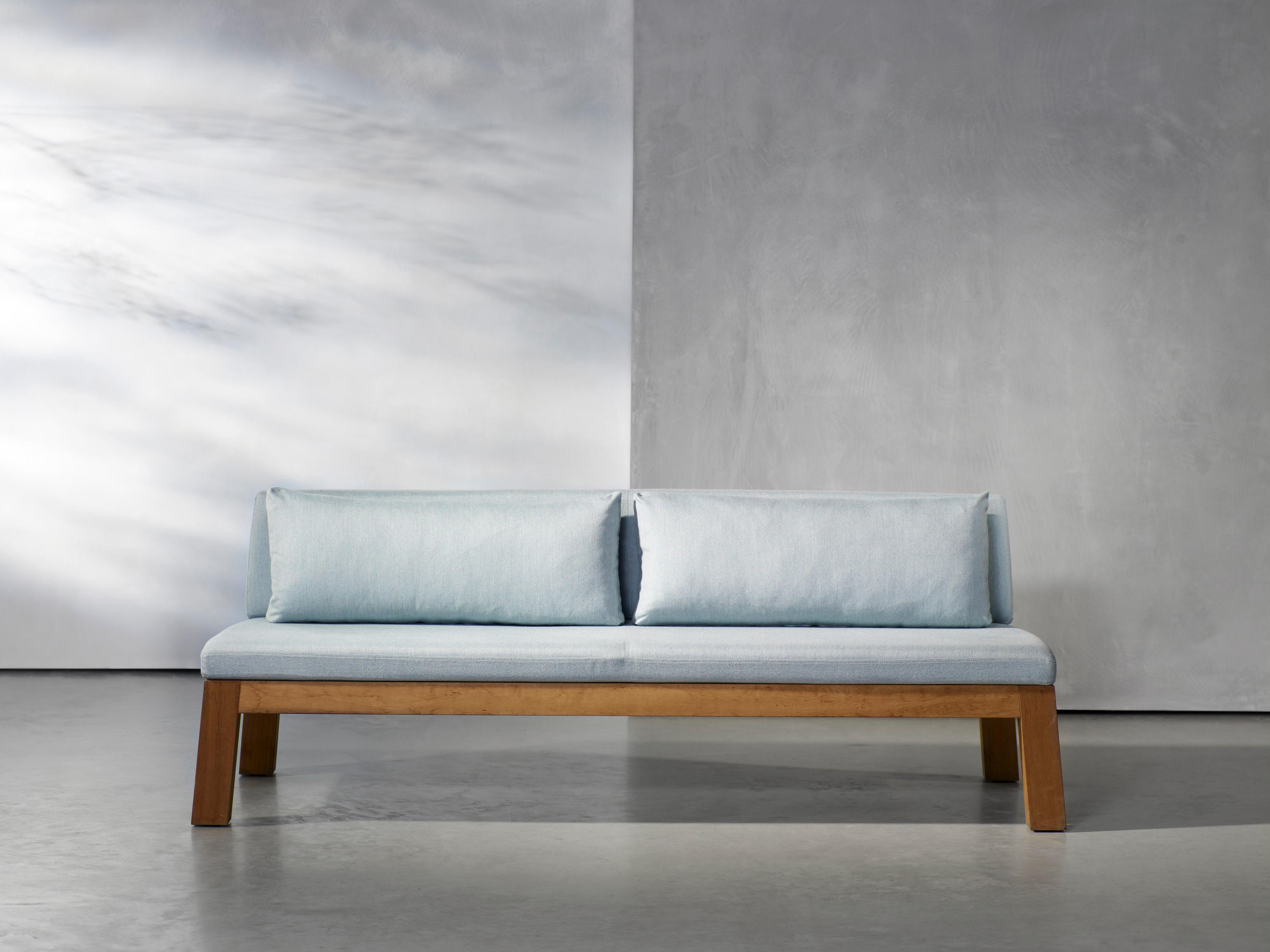 Charmant NIEK Couch By Piet Boon | Sofas