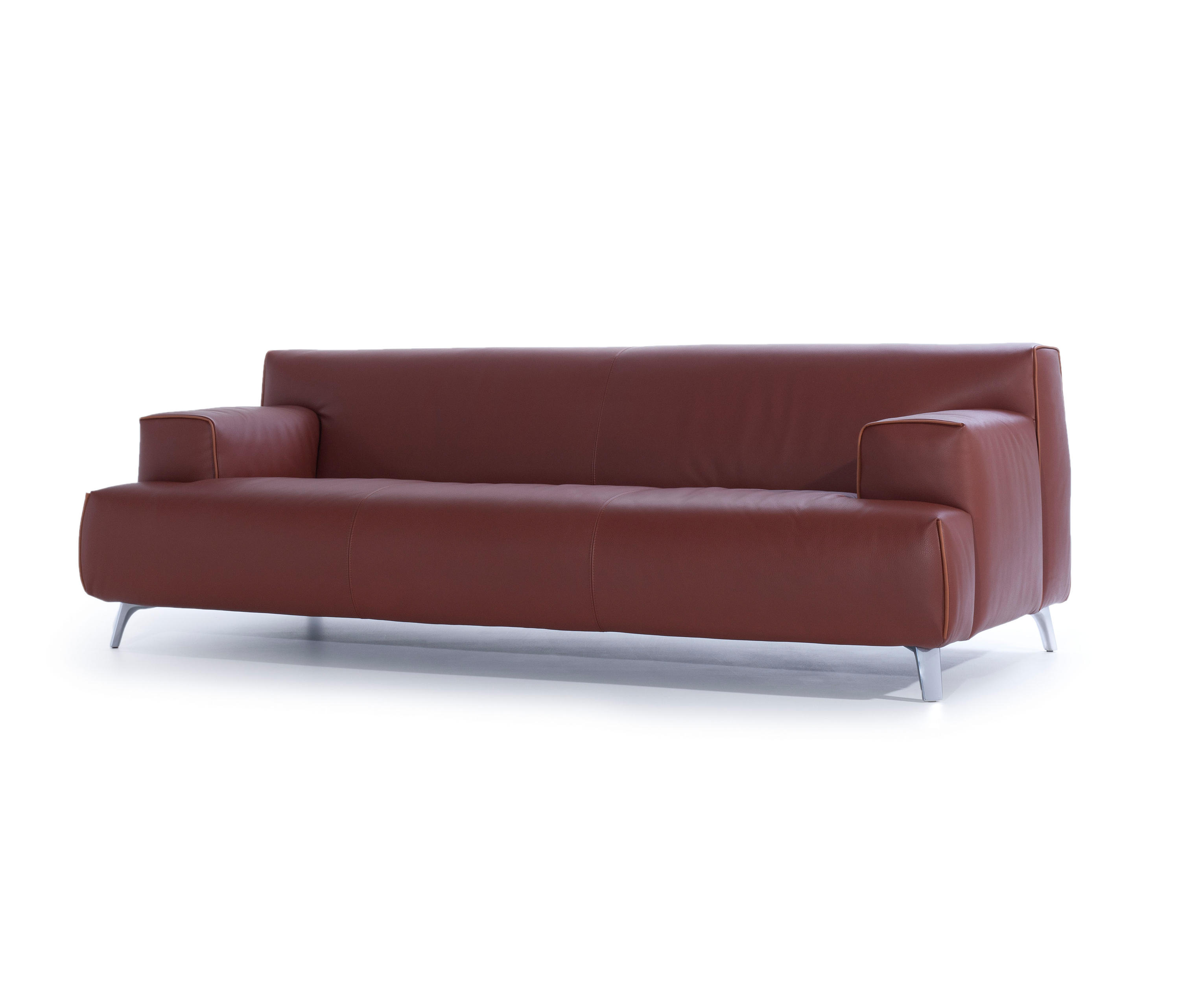 Oscar Sofa Lounge Sofas By Leolux Architonic