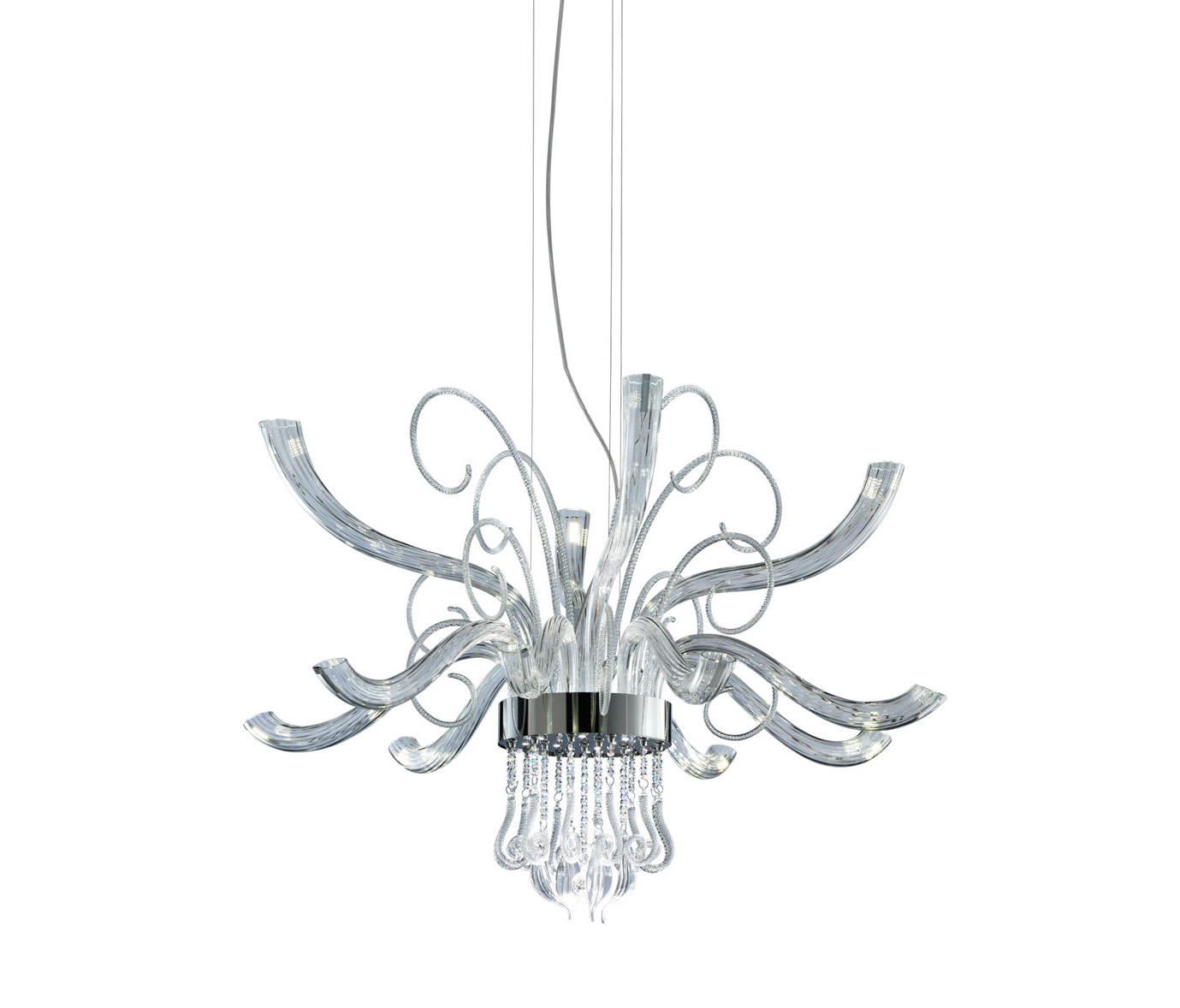 Elysee l12 general lighting from leucos usa architonic elysee l12 by leucos usa general lighting arubaitofo Image collections