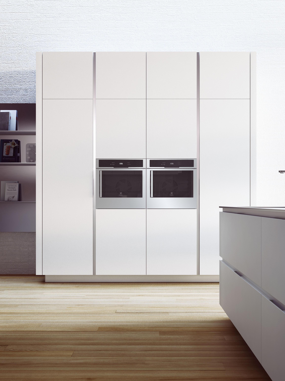 ORANGE - Cucine a parete Snaidero | Architonic