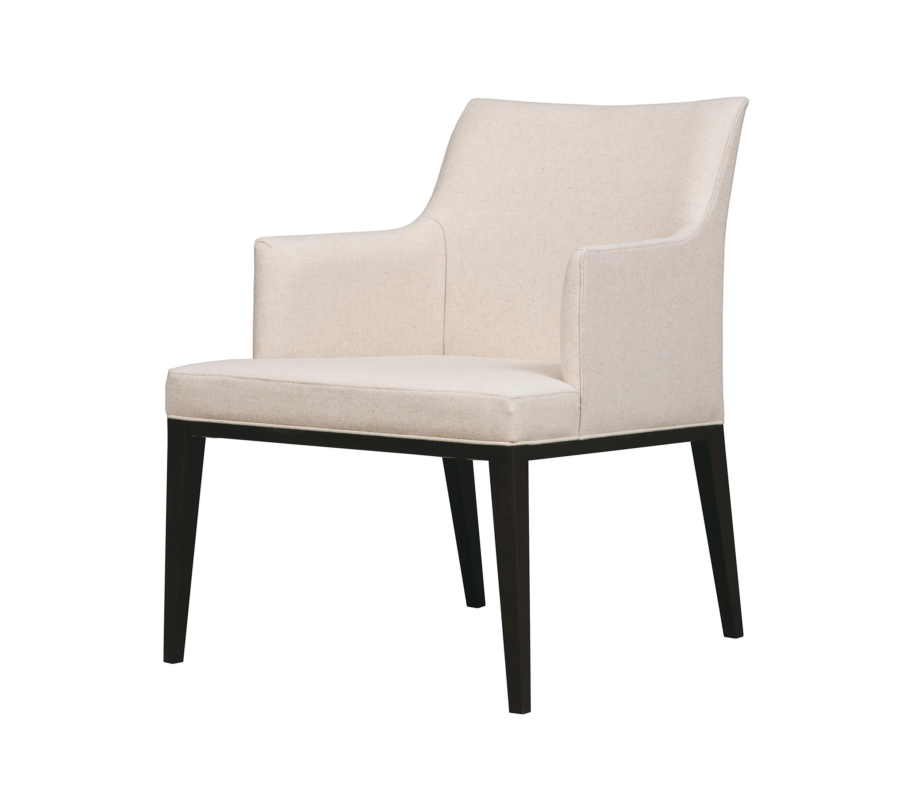 LEONE Lounge chairs from Time & Style