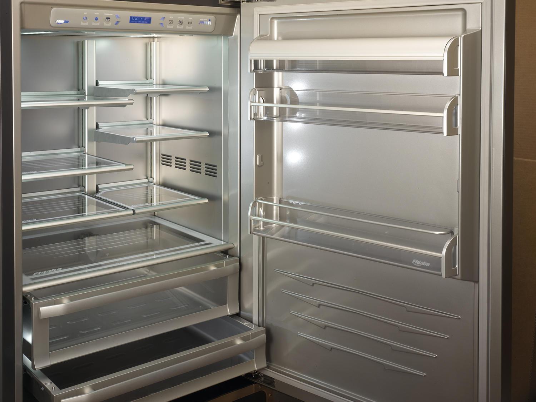 KÜHLSCHRANK OGF60 - Kühlschränke von Officine Gullo | Architonic