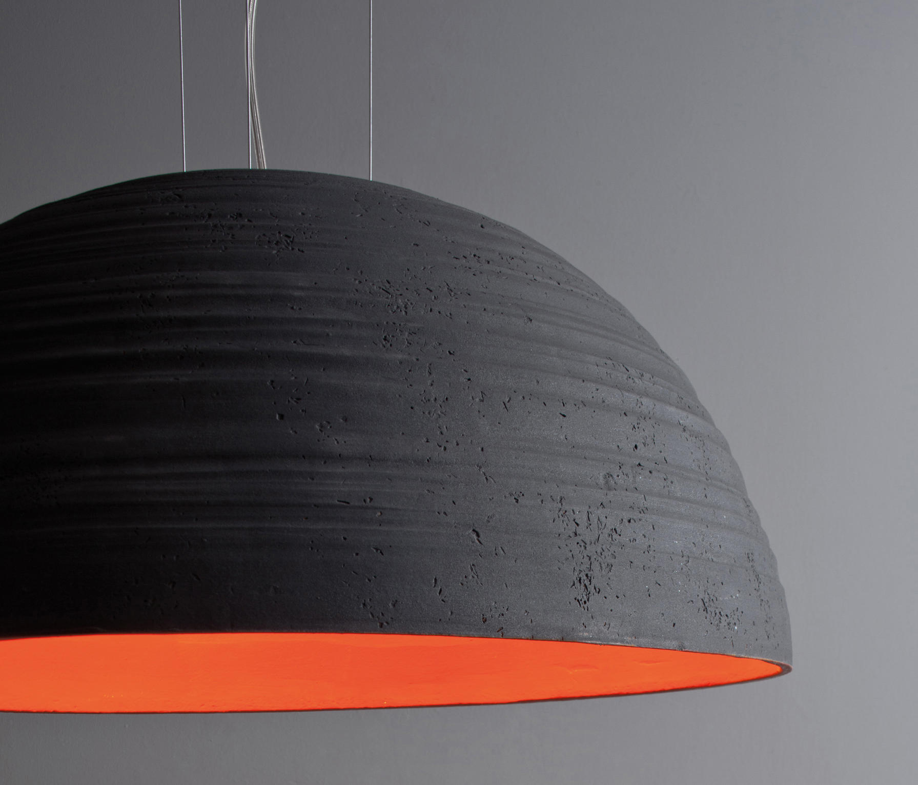 Notorius 870 Suspended Lights From Toscot Architonic