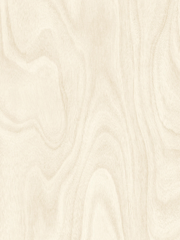 endless wood plastic flooring from vorwerk architonic. Black Bedroom Furniture Sets. Home Design Ideas