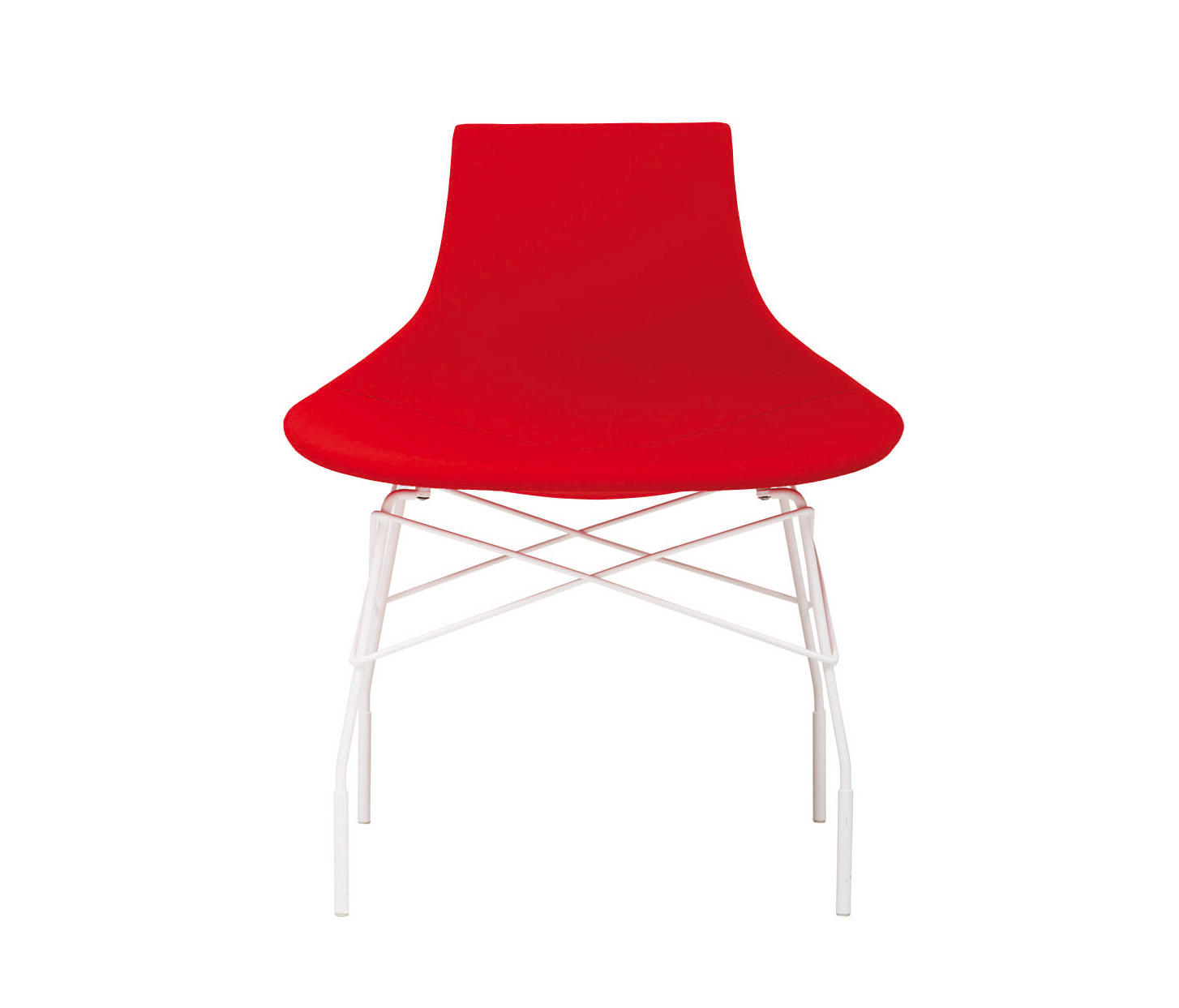 Aki Chair Restaurant Chairs From Time Style Architonic -> Aki Carpetes