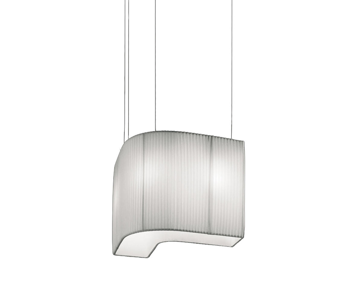 Vanity Lights Usa : VANITY S3 - General lighting from LEUCOS USA Architonic