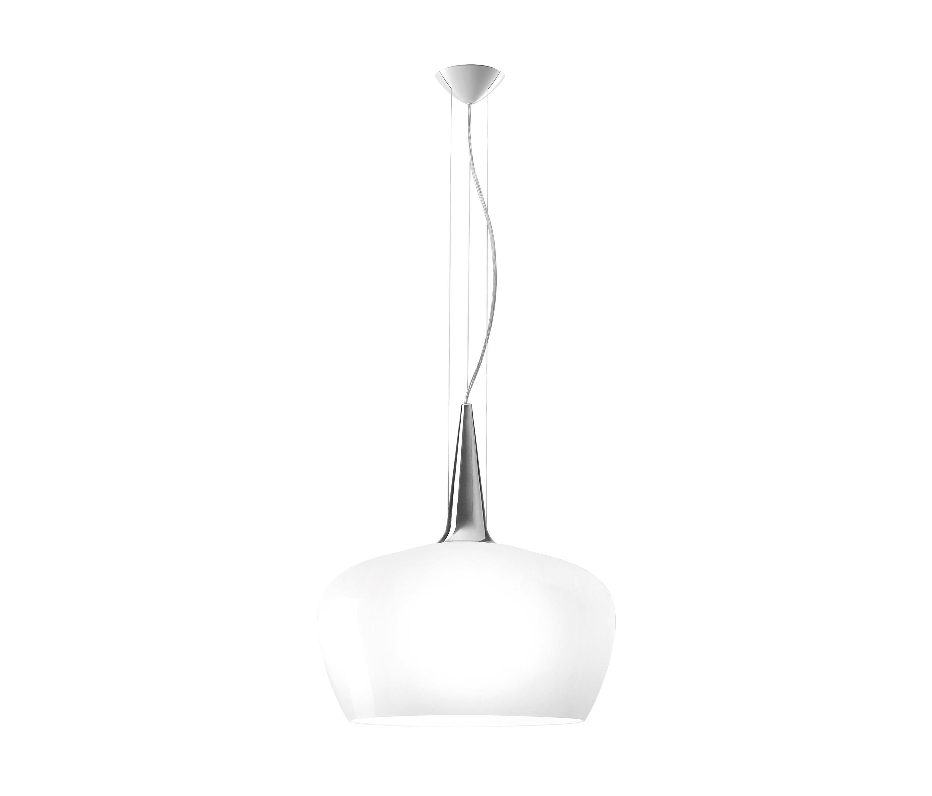 Witch S By Leucos Usa Suspended Lights