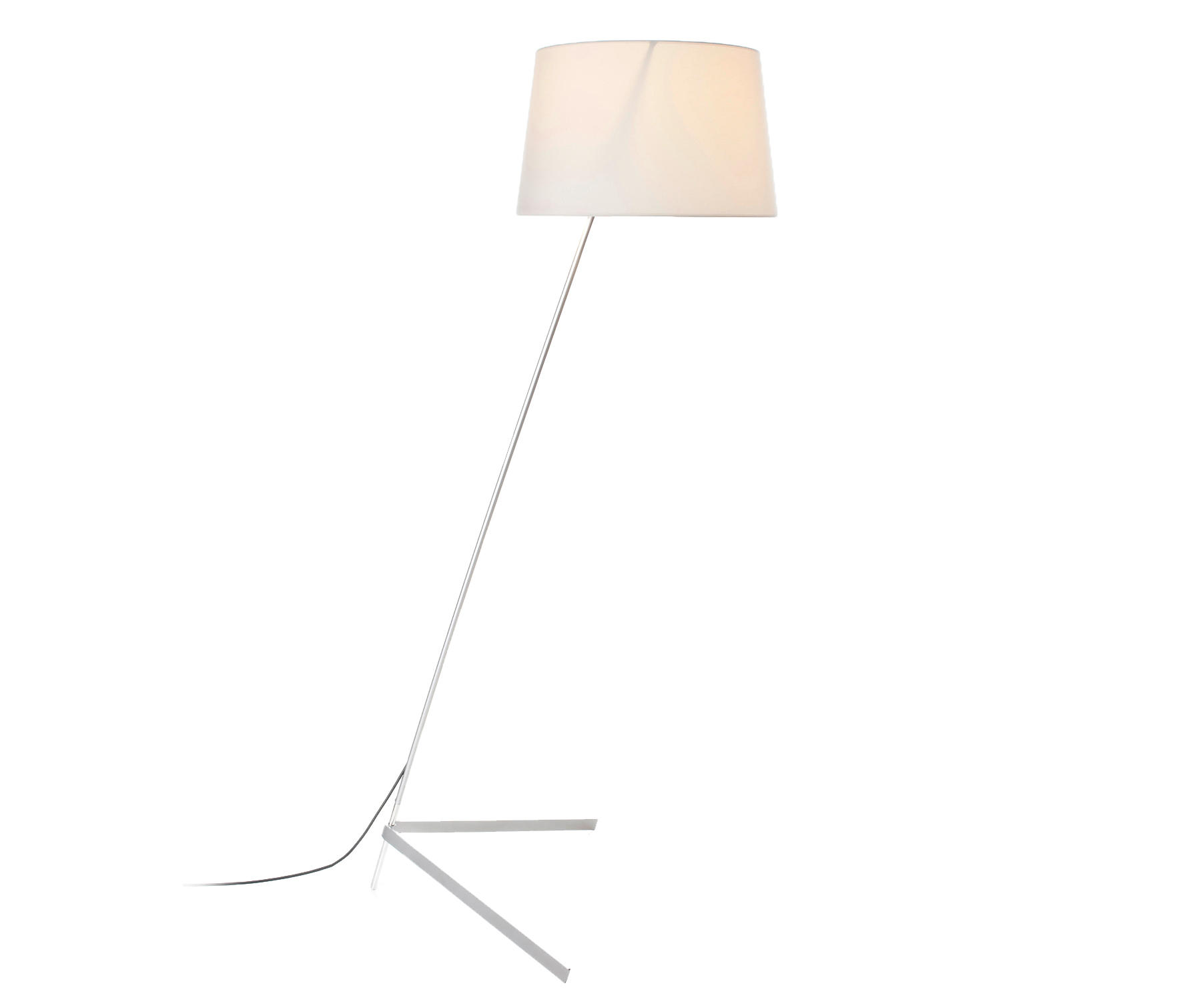 Steng Licht stick general lighting from steng licht architonic