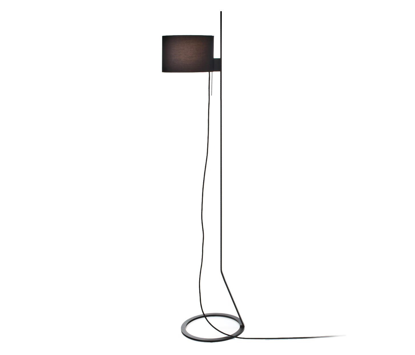 Loft Standing Lamps Free Lights From Steng Licht