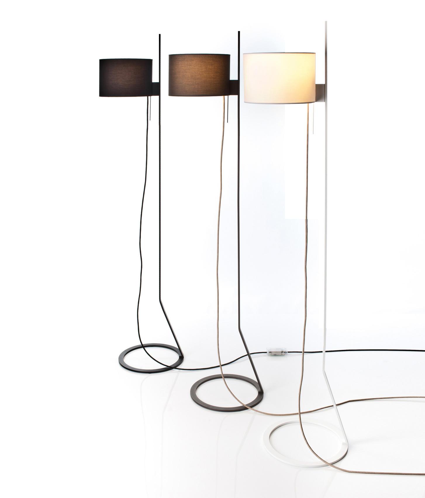 Steng Licht loft standing lamps general lighting from steng licht architonic