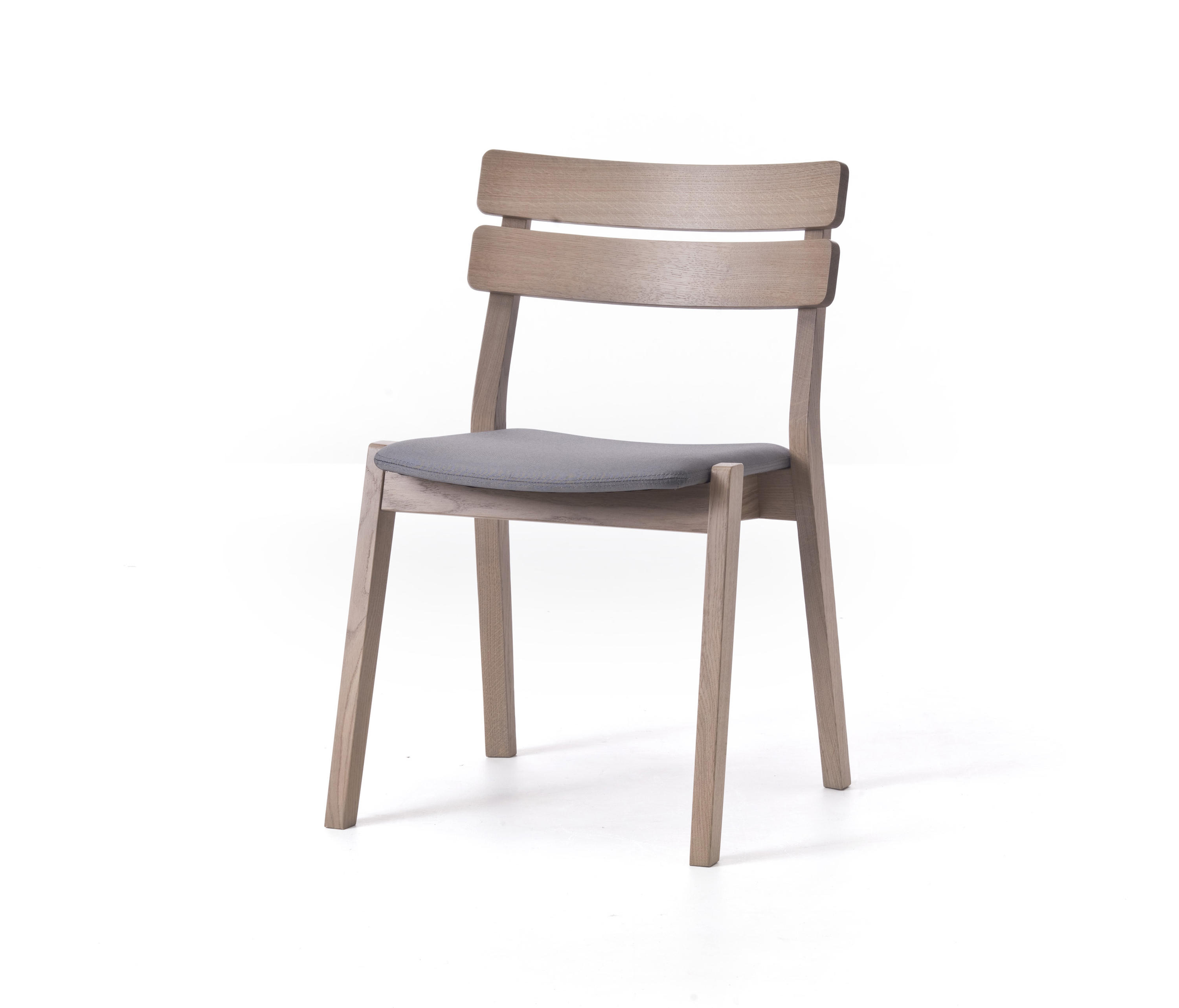 Frame Out 11 By Very Wood | Chairs