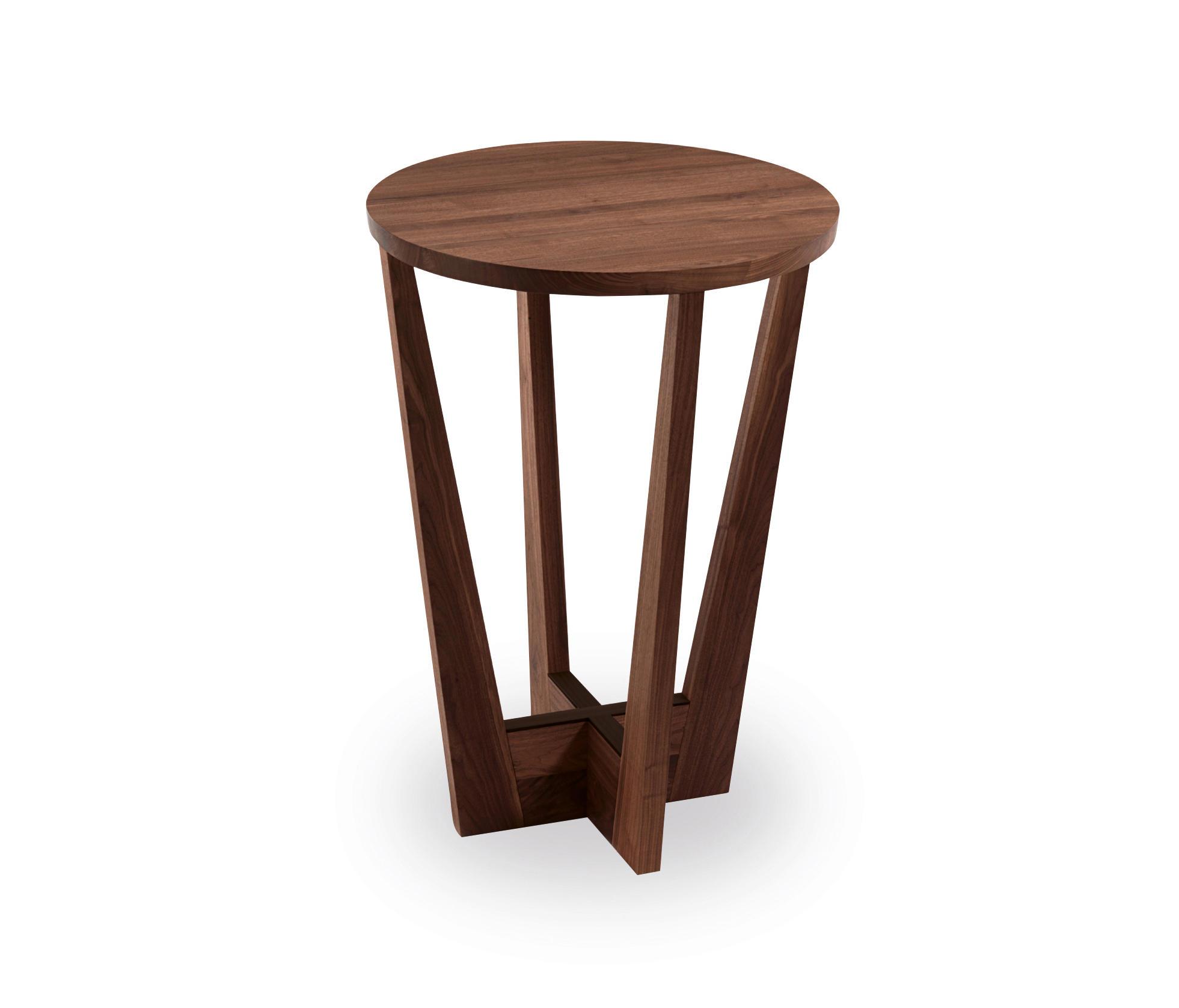 Parla Big U0026 Small By Riva 1920   Bar Tables