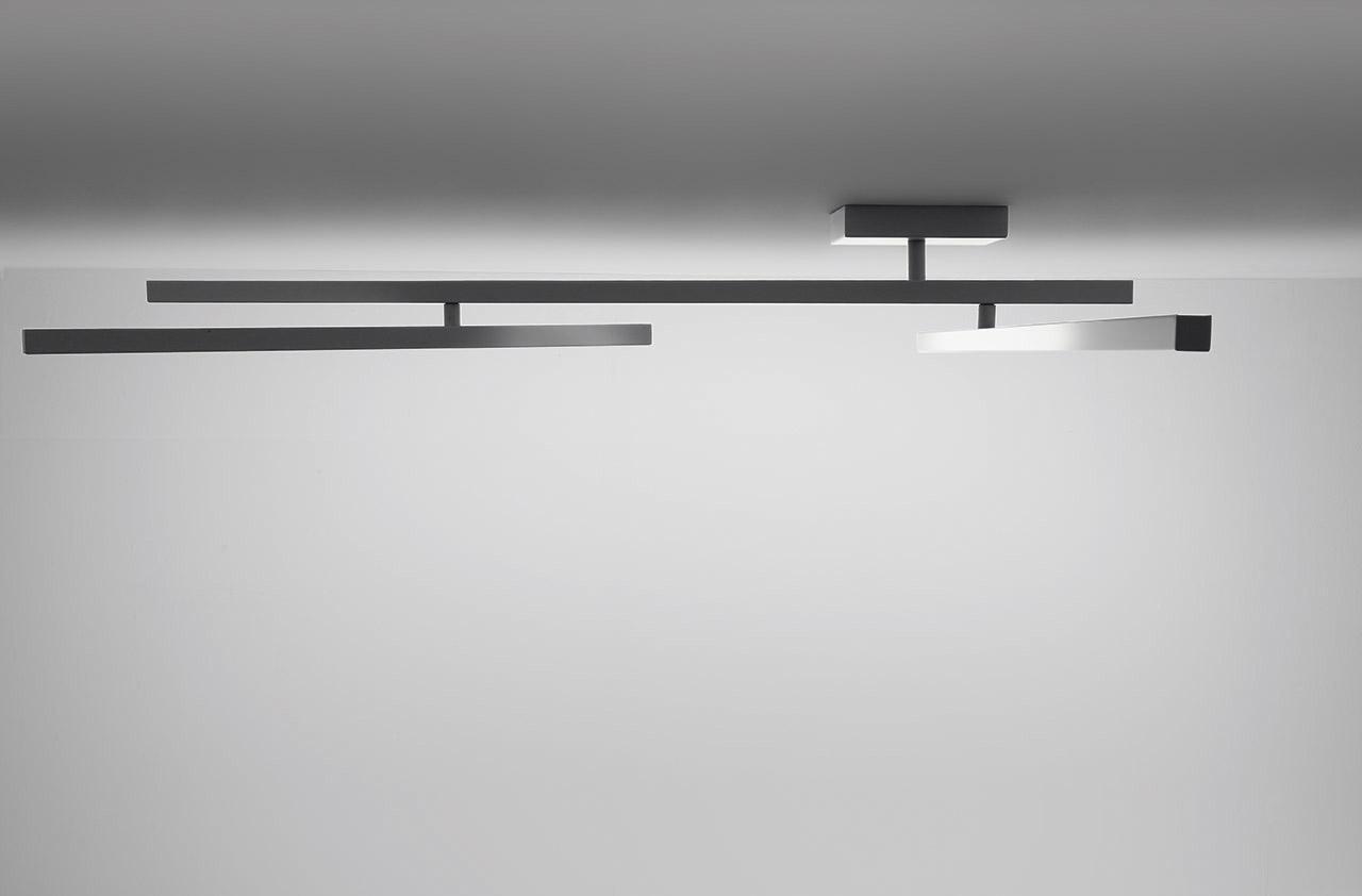 Plafoniere Per Tettoie : Carmen lampade plafoniere panzeri architonic